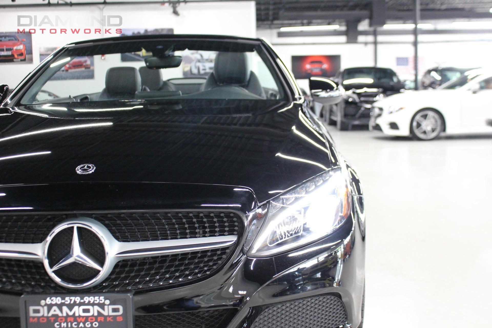 Used-2018-Mercedes-Benz-C-Class-C-300-4MATIC