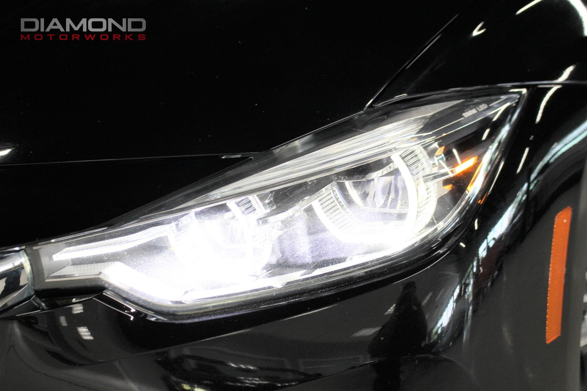 Used-2018-BMW-3-Series-330i-xDrive