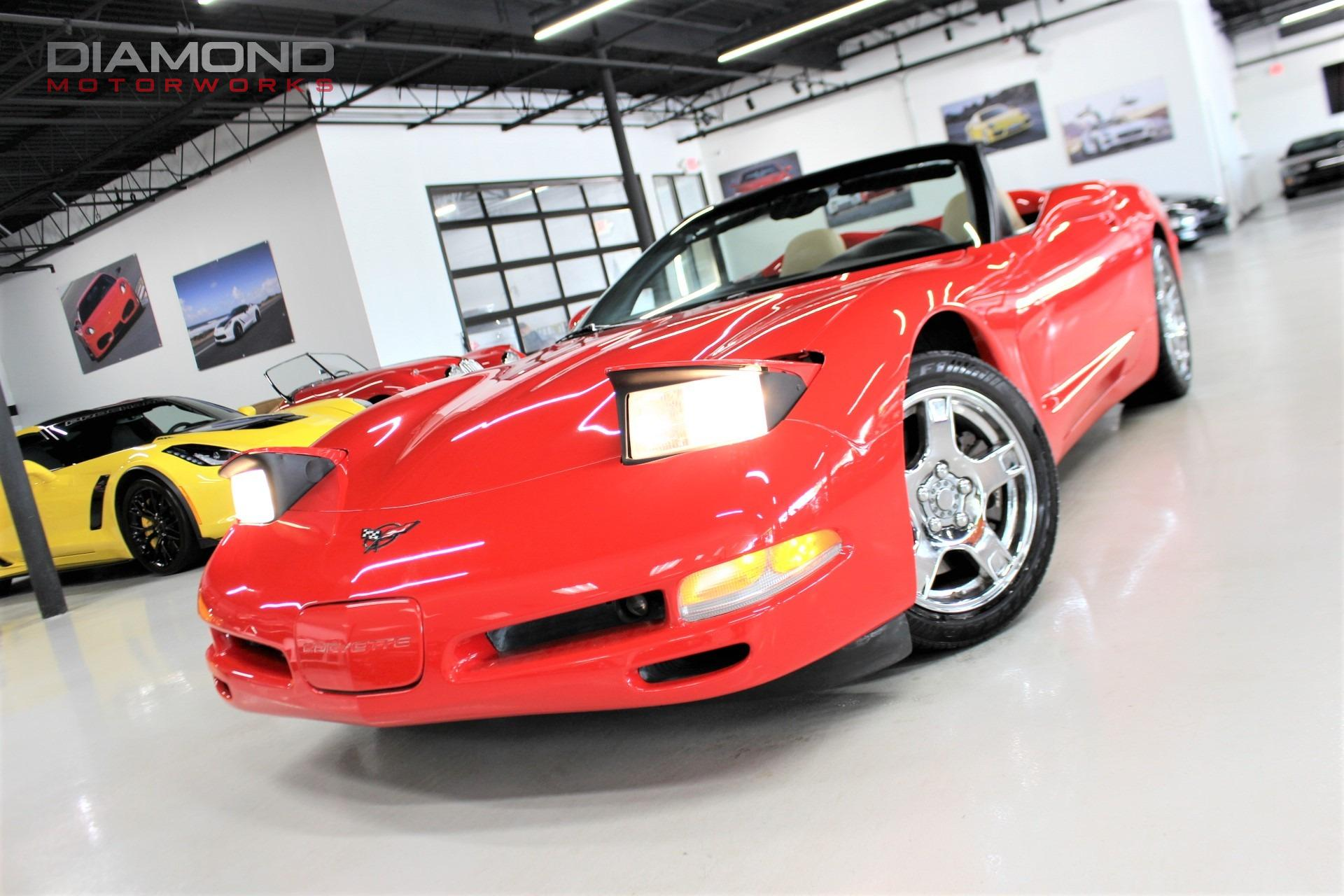 Used-1998-Chevrolet-Corvette