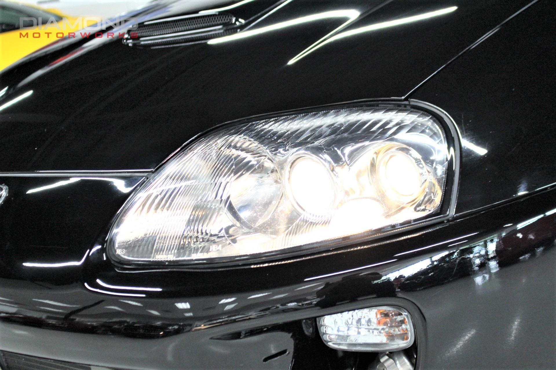 Used-1995-Toyota-Supra-Turbo