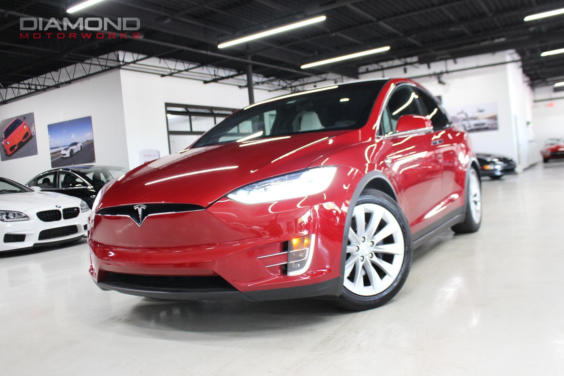 Used-2018-Tesla-Model-X-100D