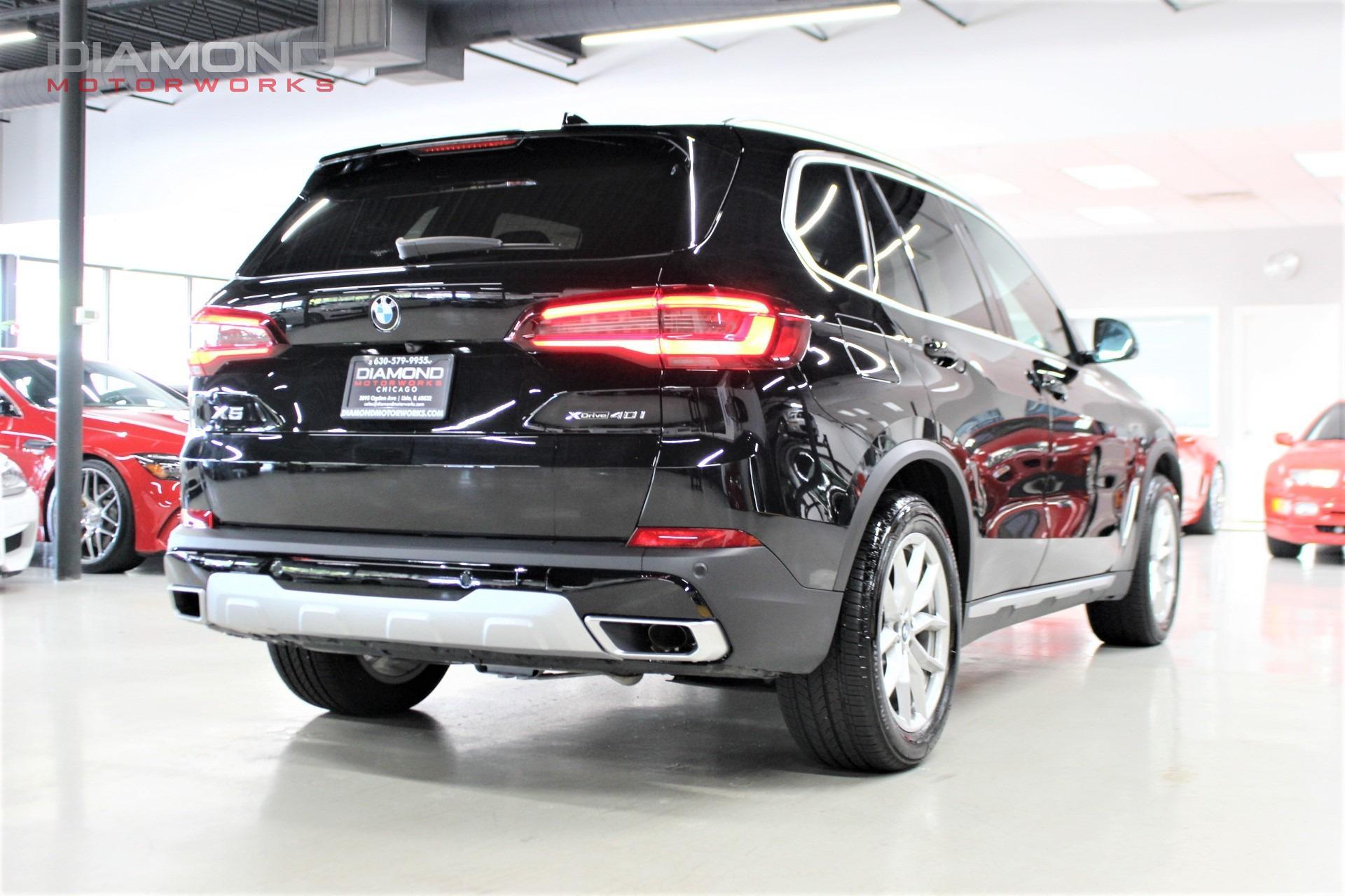 Used-2020-BMW-X5-xDrive40i