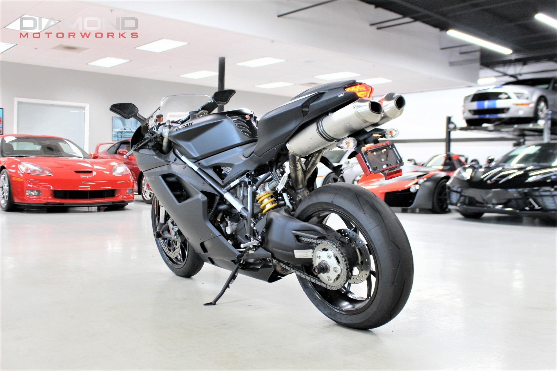 Used-2013-Ducati-848-EVO