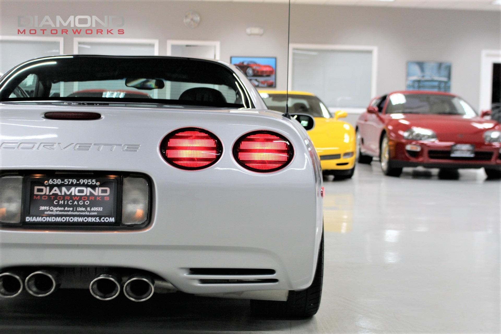 Used-2001-Chevrolet-Corvette-Z06