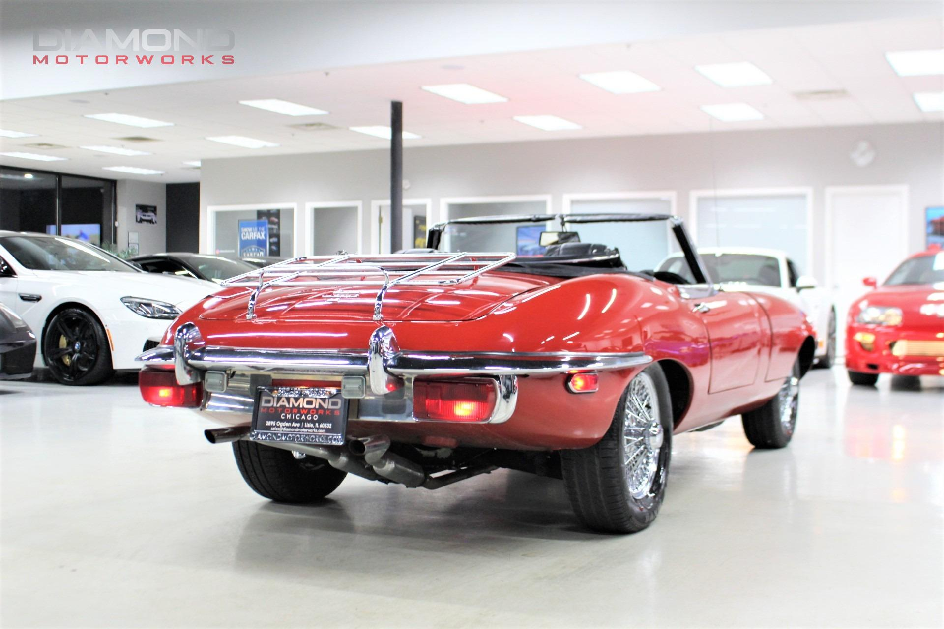 Used-1970-Jaguar-E-Type-Series-2-Convertible