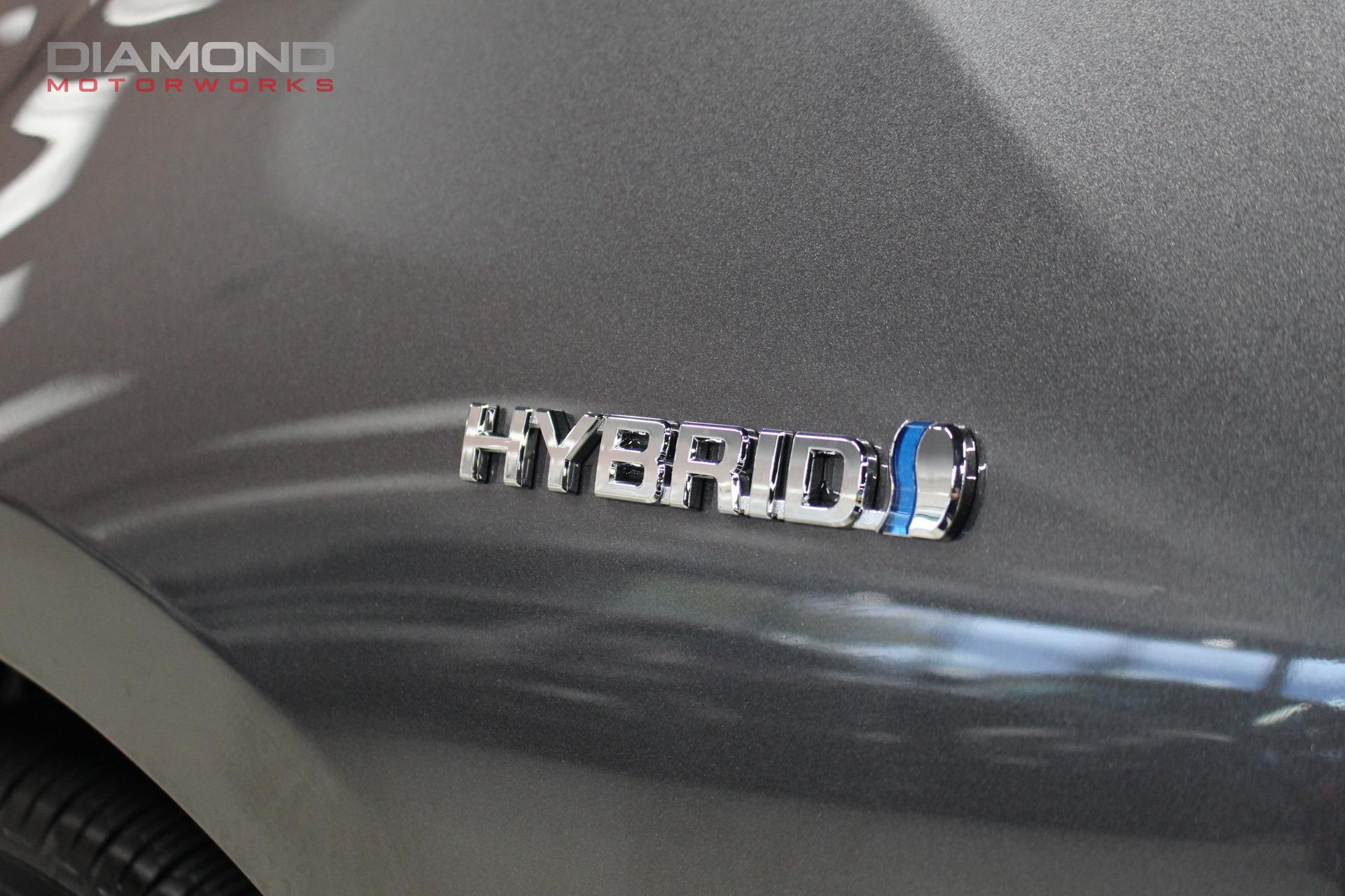 Used-2017-Toyota-Prius-Two-Eco
