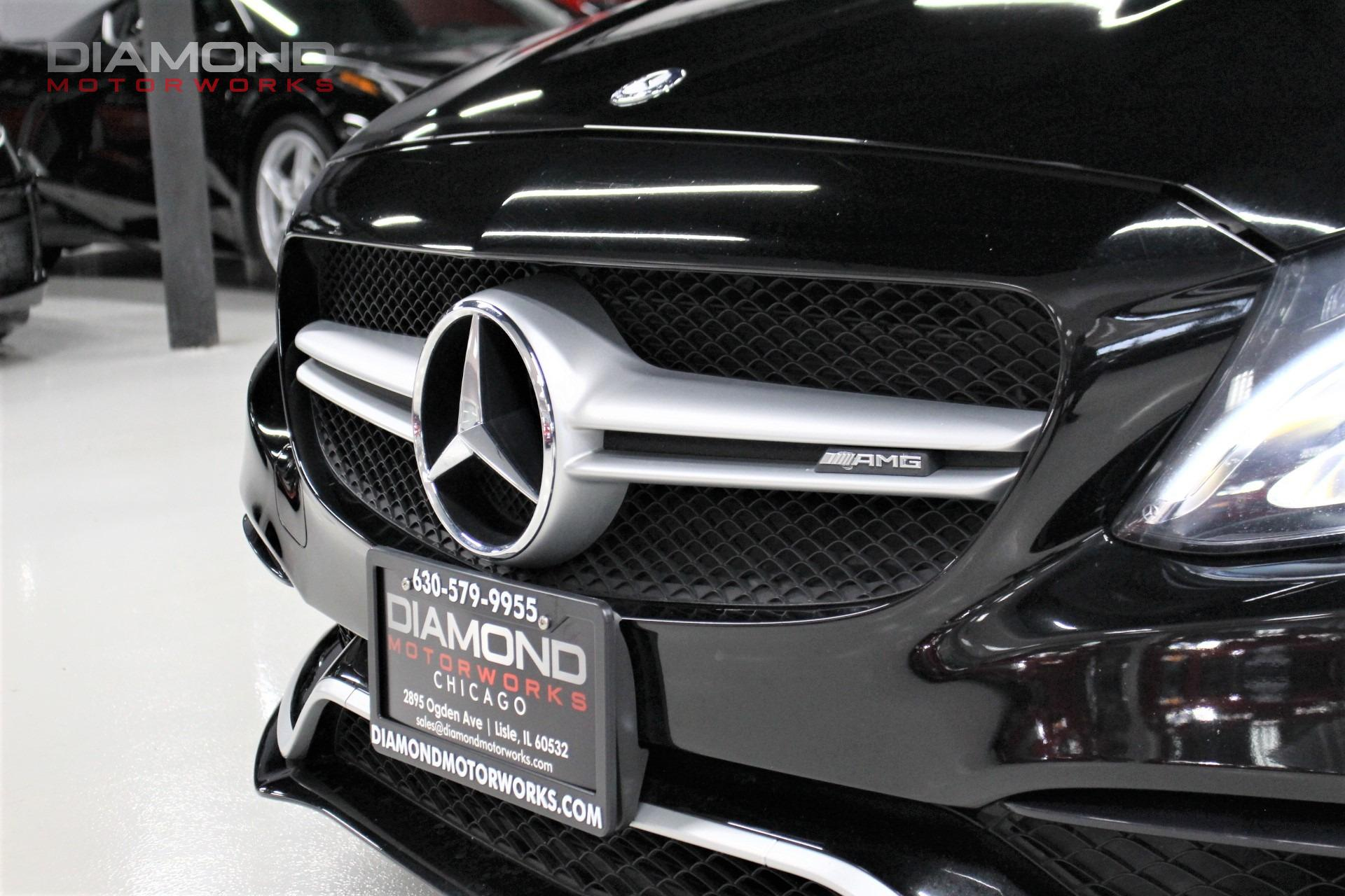 Used-2017-Mercedes-Benz-C-Class-AMG-C-63