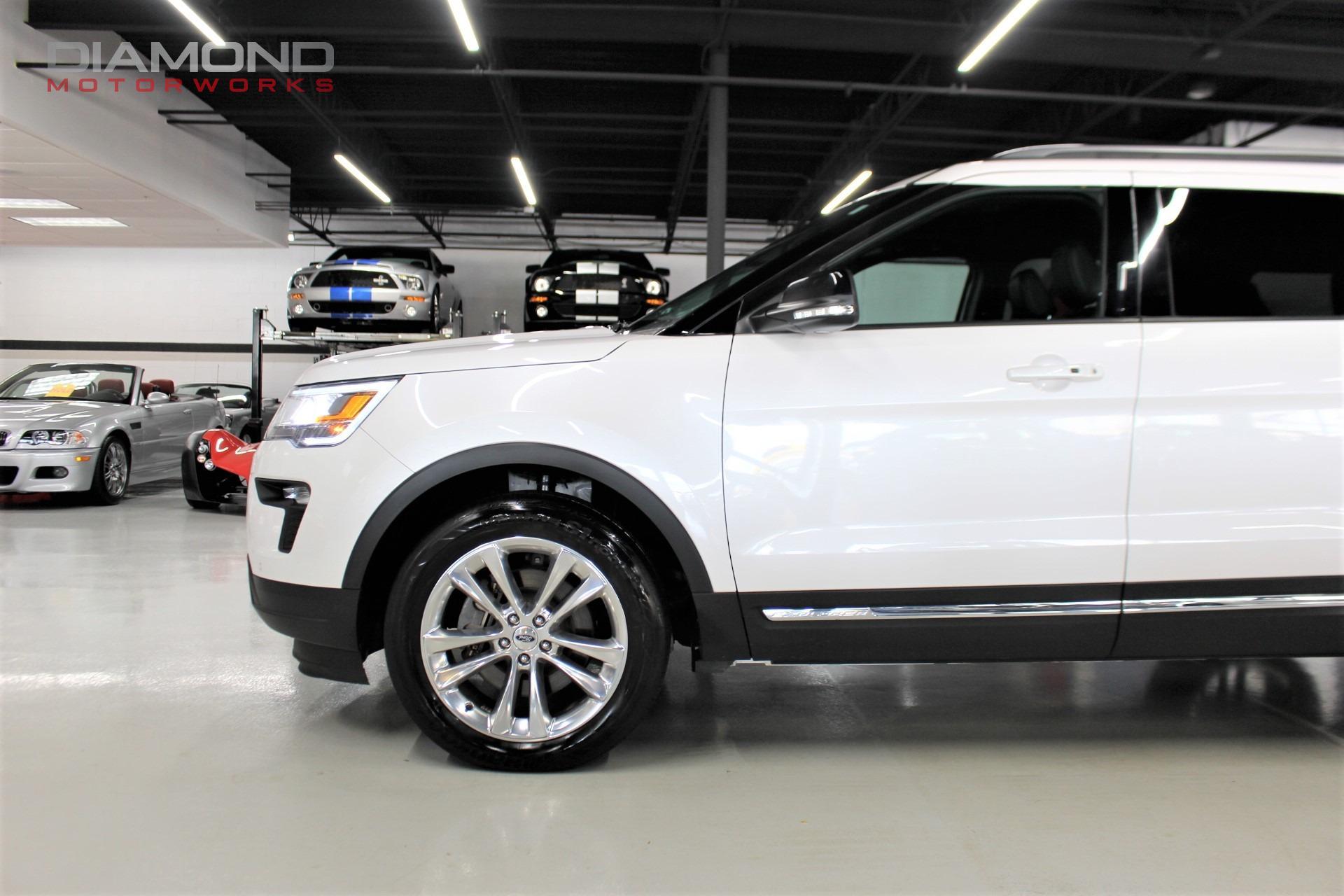 Used-2018-Ford-Explorer-XLT