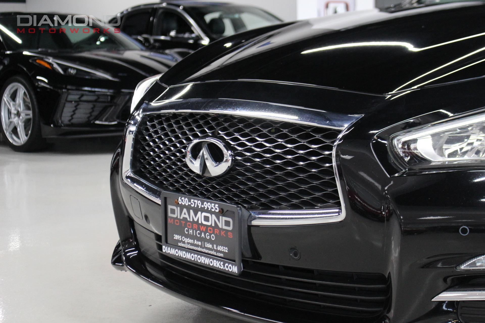 Used-2014-INFINITI-Q50-Premium-AWD