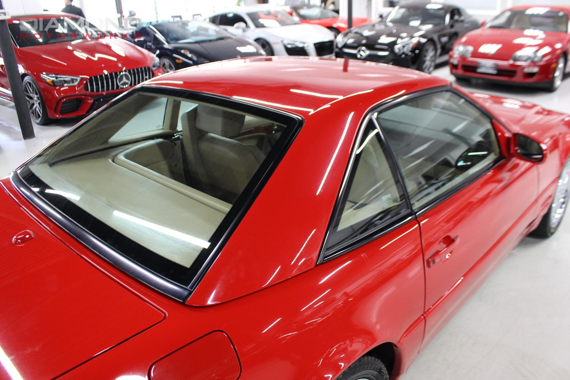 Used-2000-Mercedes-Benz-SL-Class-SL-500