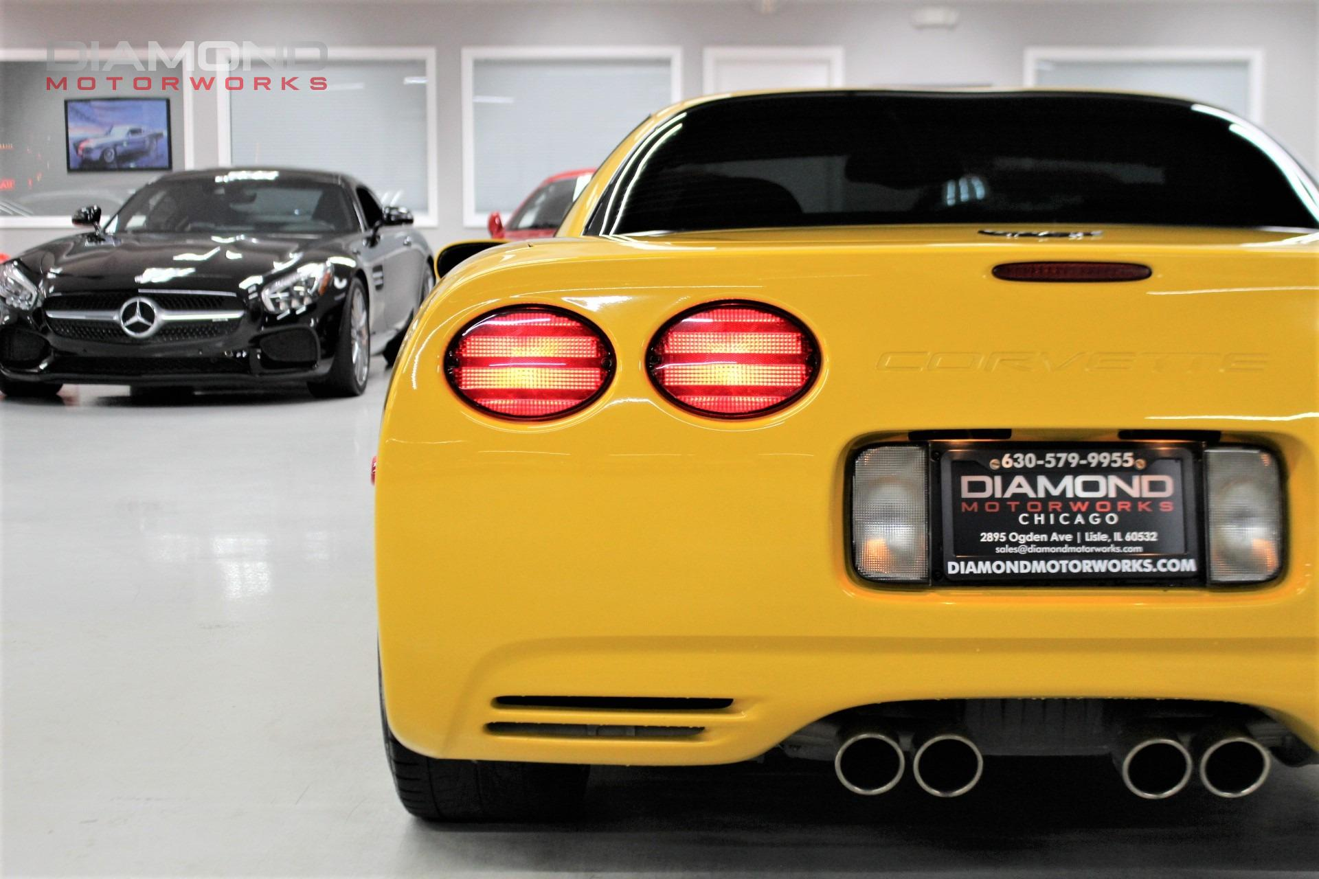Used-2002-Chevrolet-Corvette-Z06