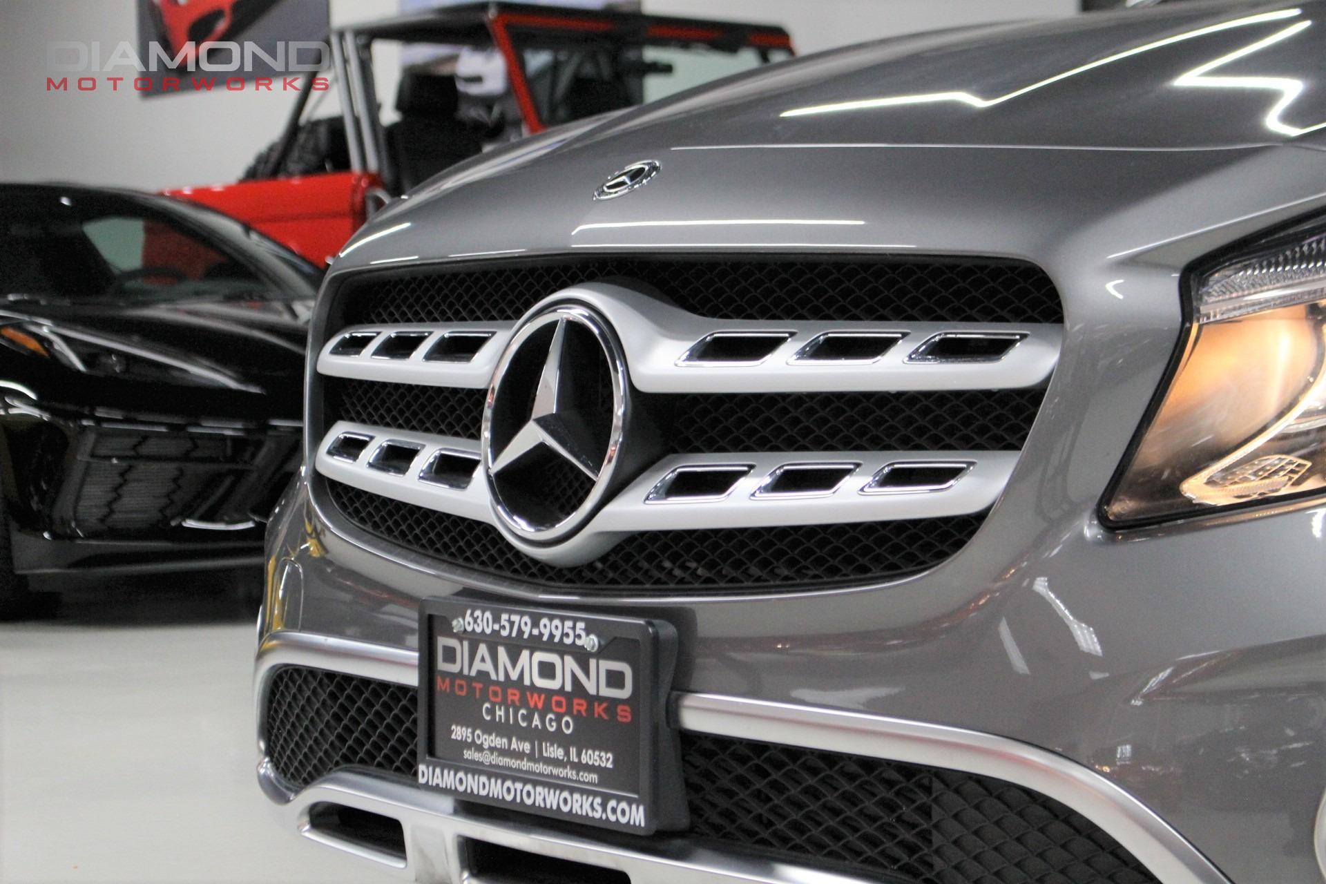 Used-2020-Mercedes-Benz-GLA-GLA-250-4MATIC