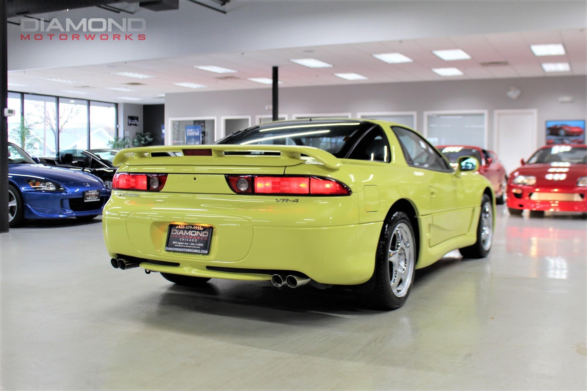 Used-1994-Mitsubishi-3000GT-VR-4-Turbo