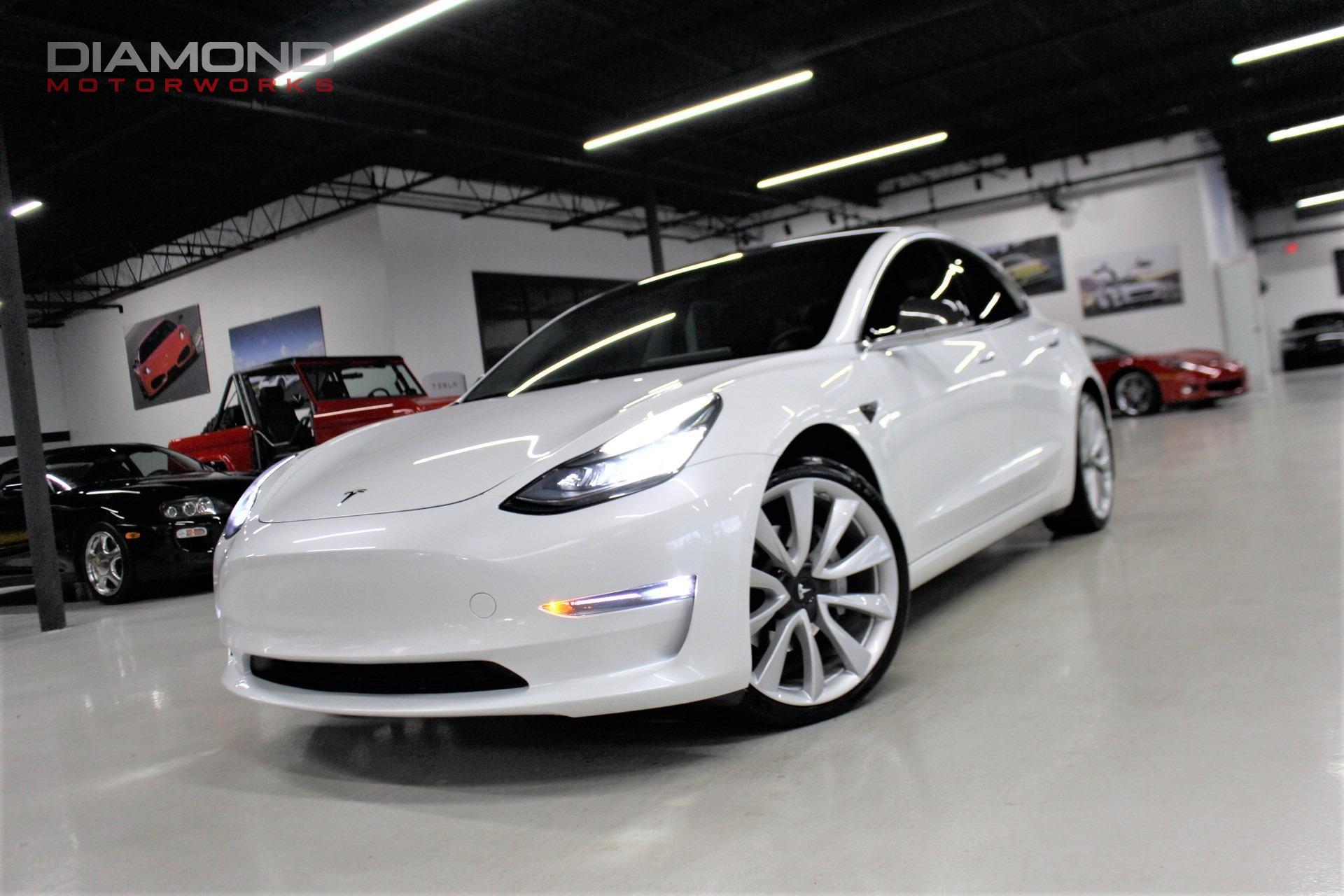 Used-2019-Tesla-Model-3-Long-Range