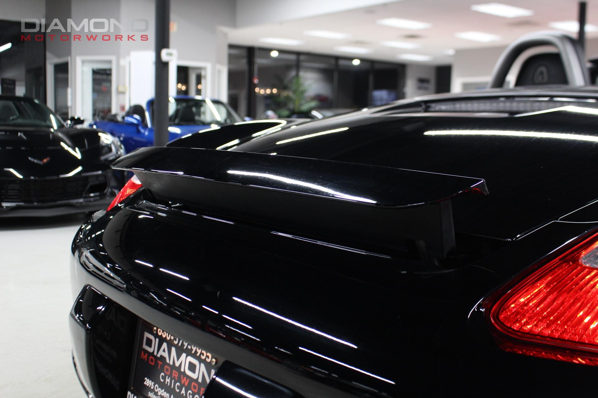 Used-2008-Porsche-Boxster-S