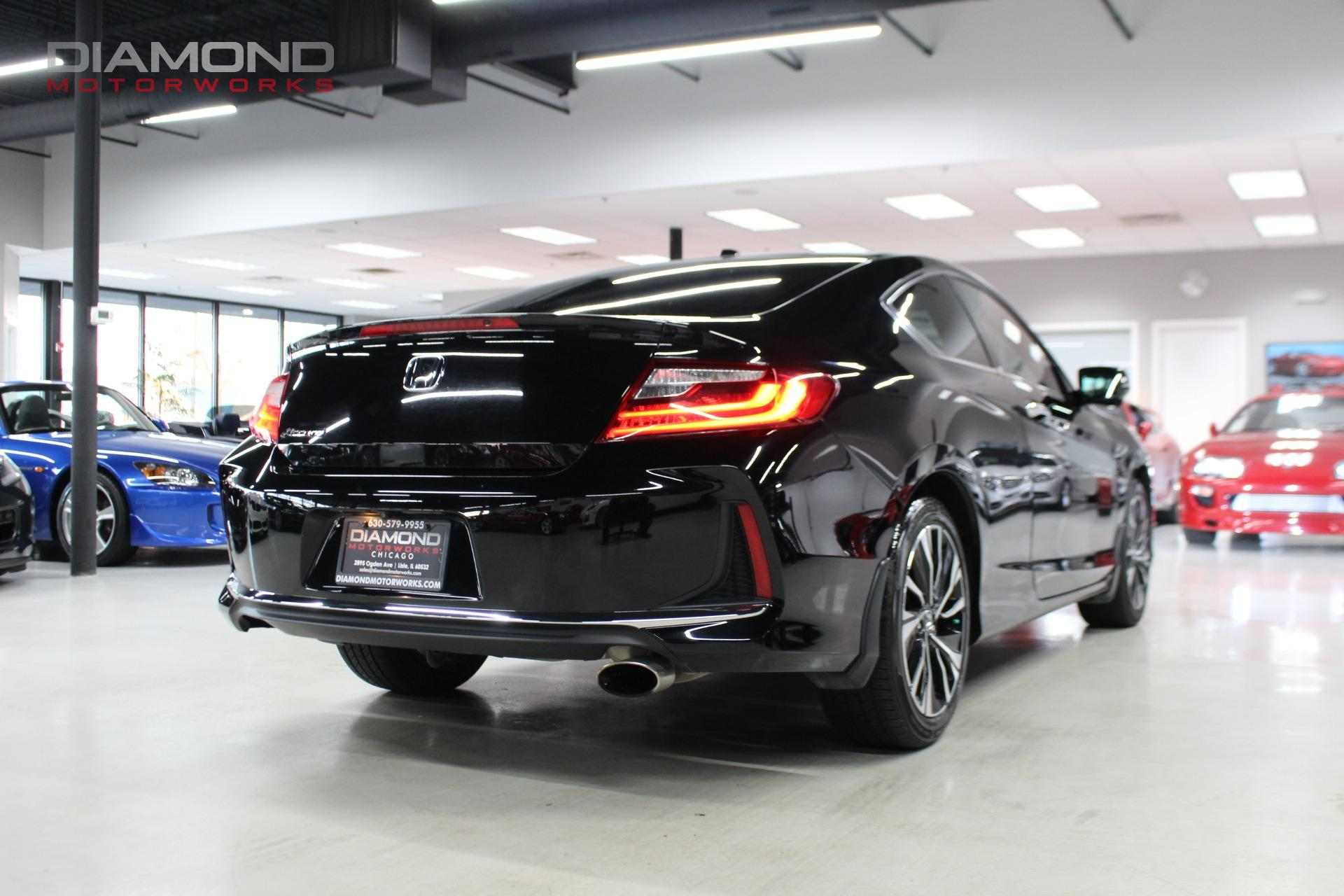 Used-2016-Honda-Accord-EX-L