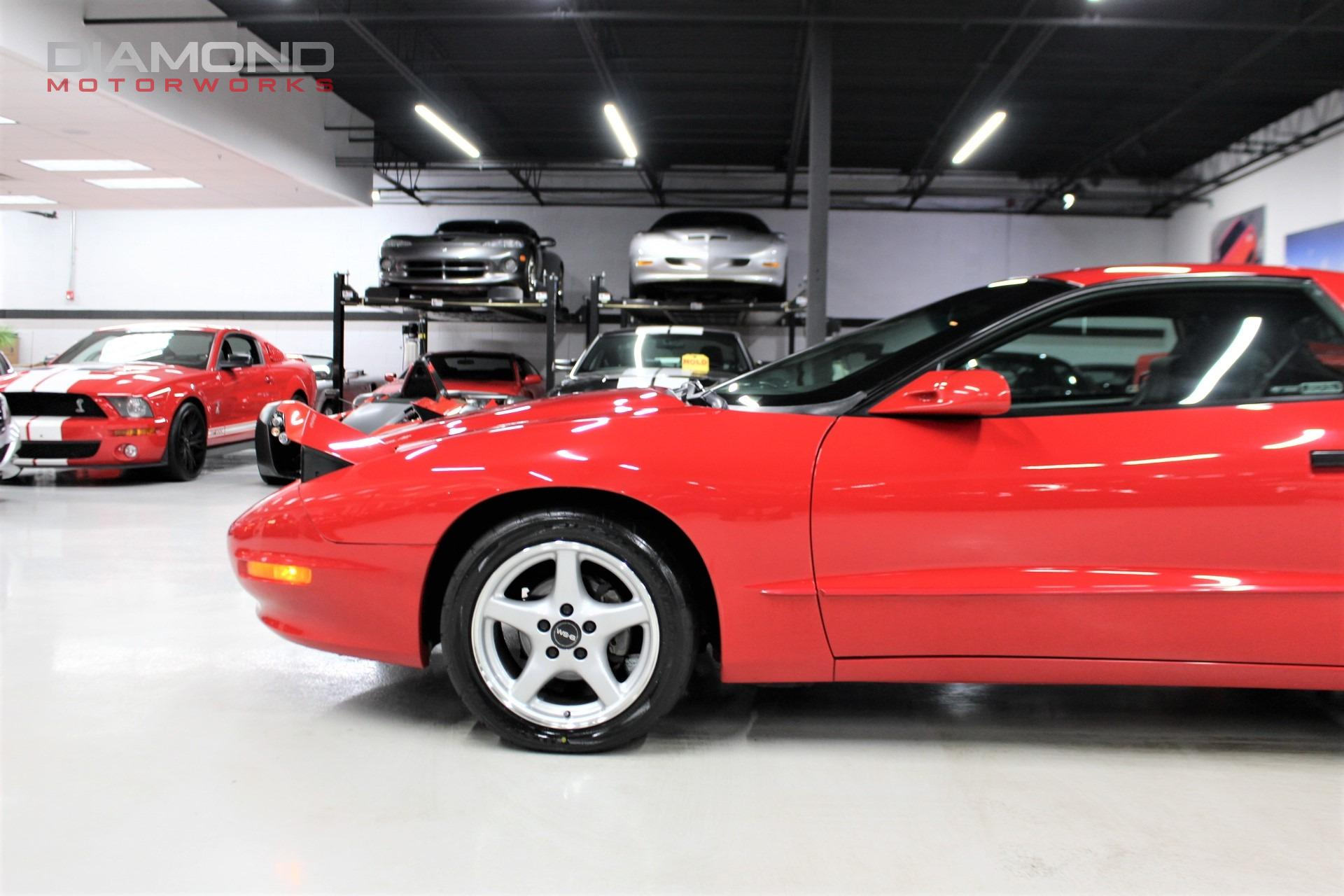 Used-1996-Pontiac-Firebird-Formula