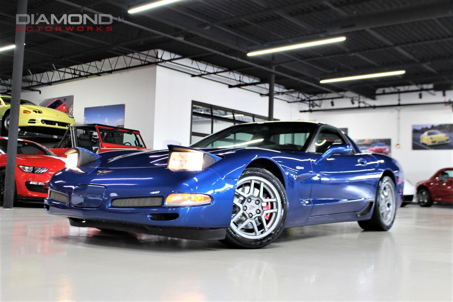 Used-2002-Chevrolet-Corvette-Z06