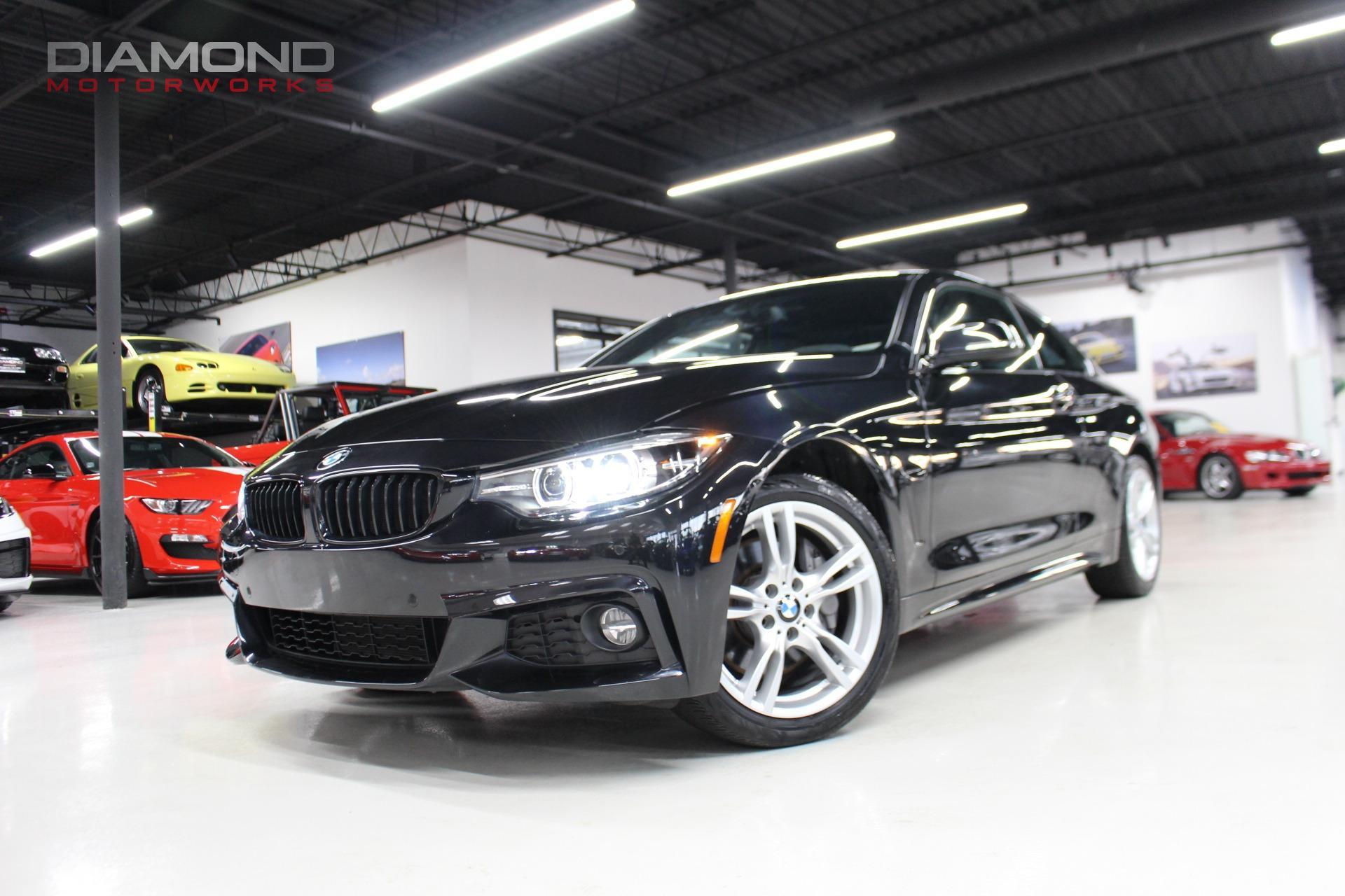 Used-2018-BMW-4-Series-430i-xDrive