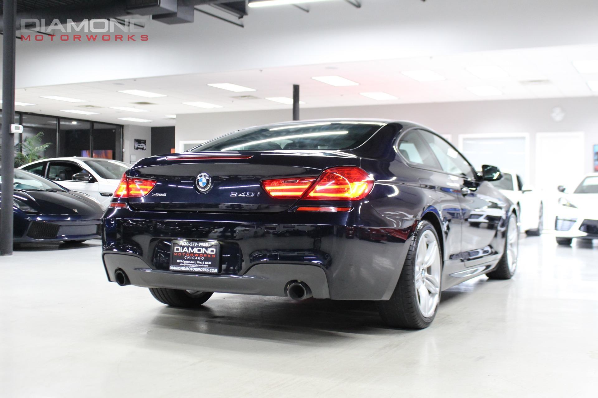 Used-2017-BMW-6-Series-640i-xDrive