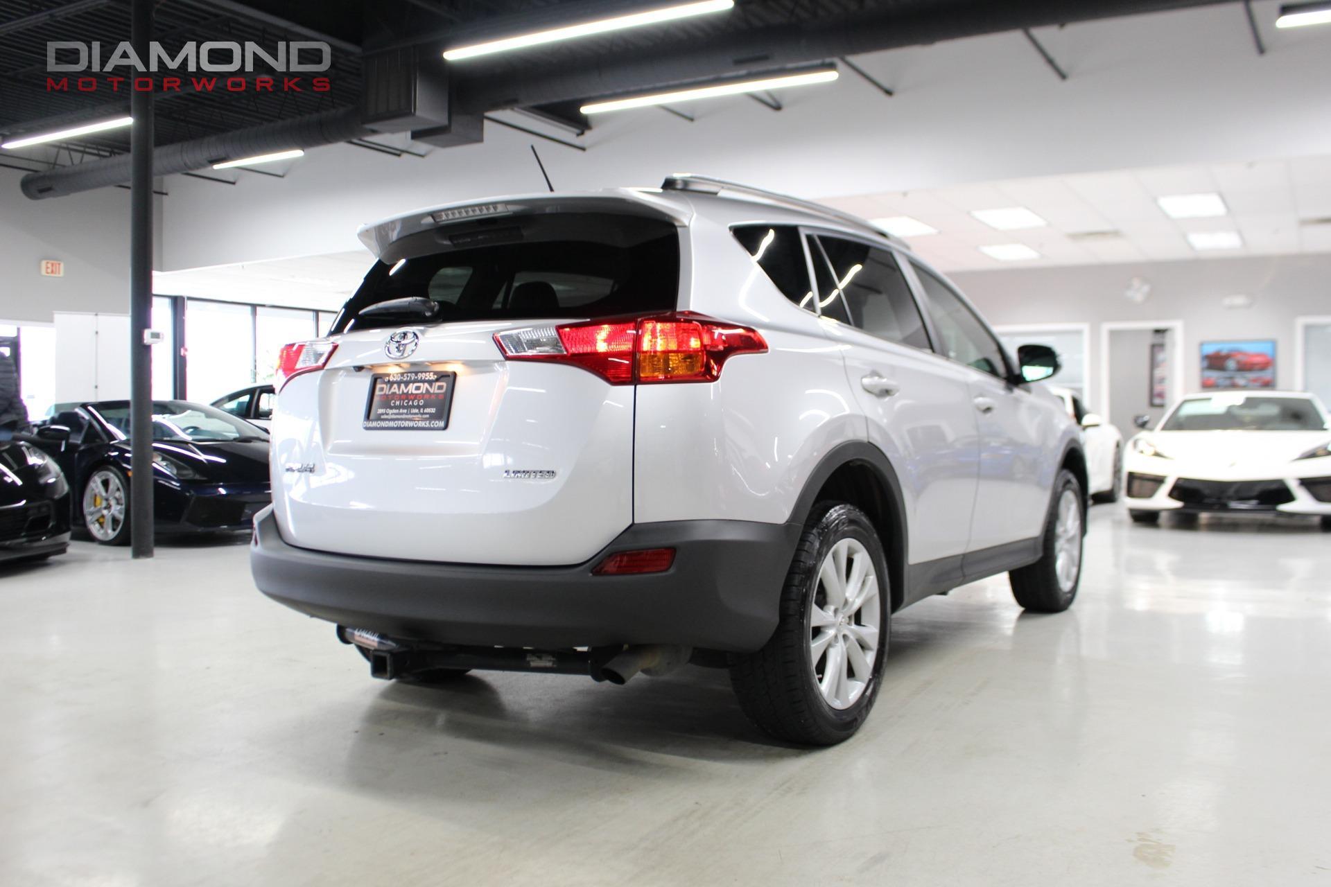 Used-2015-Toyota-RAV4-Limited
