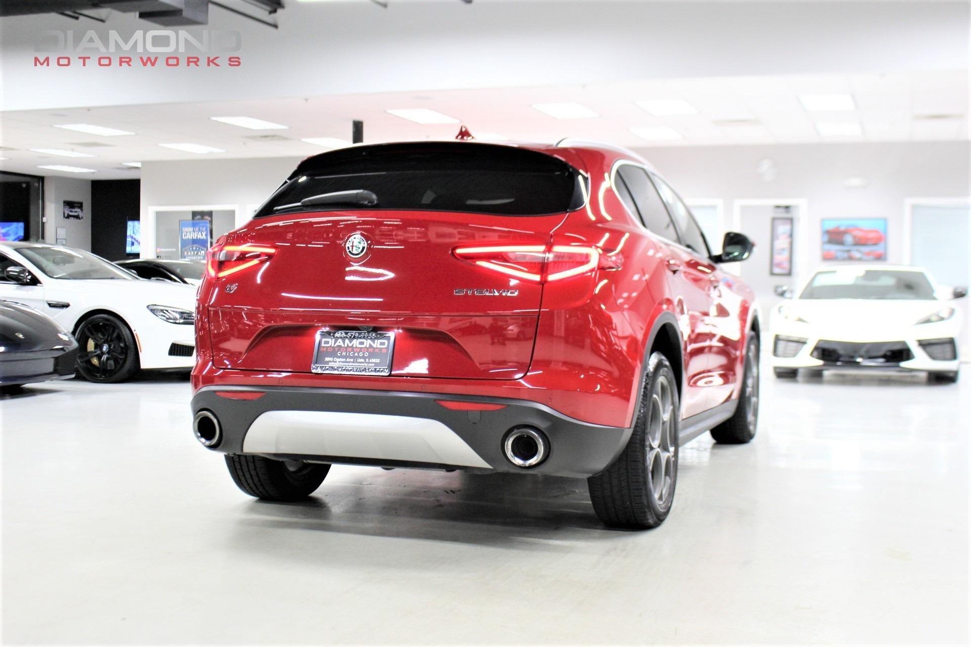 Used-2018-Alfa-Romeo-Stelvio