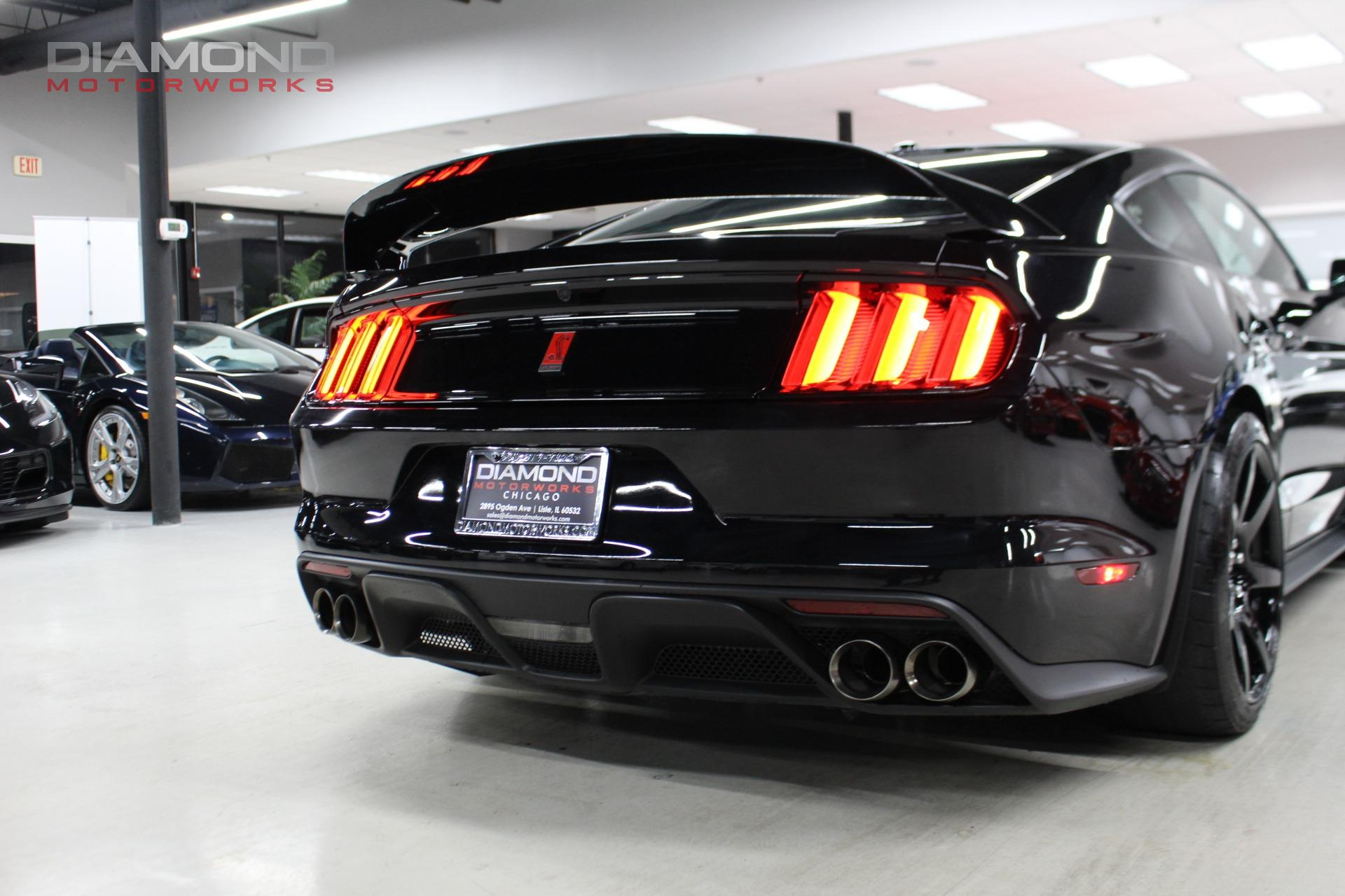 Used-2018-Ford-Mustang-Shelby-GT350R