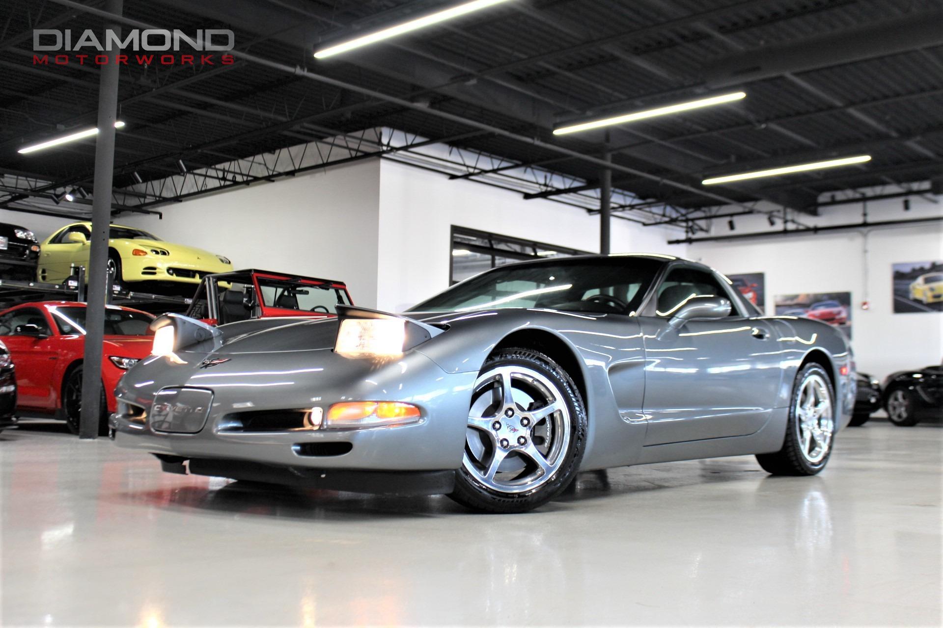 Used-2004-Chevrolet-Corvette