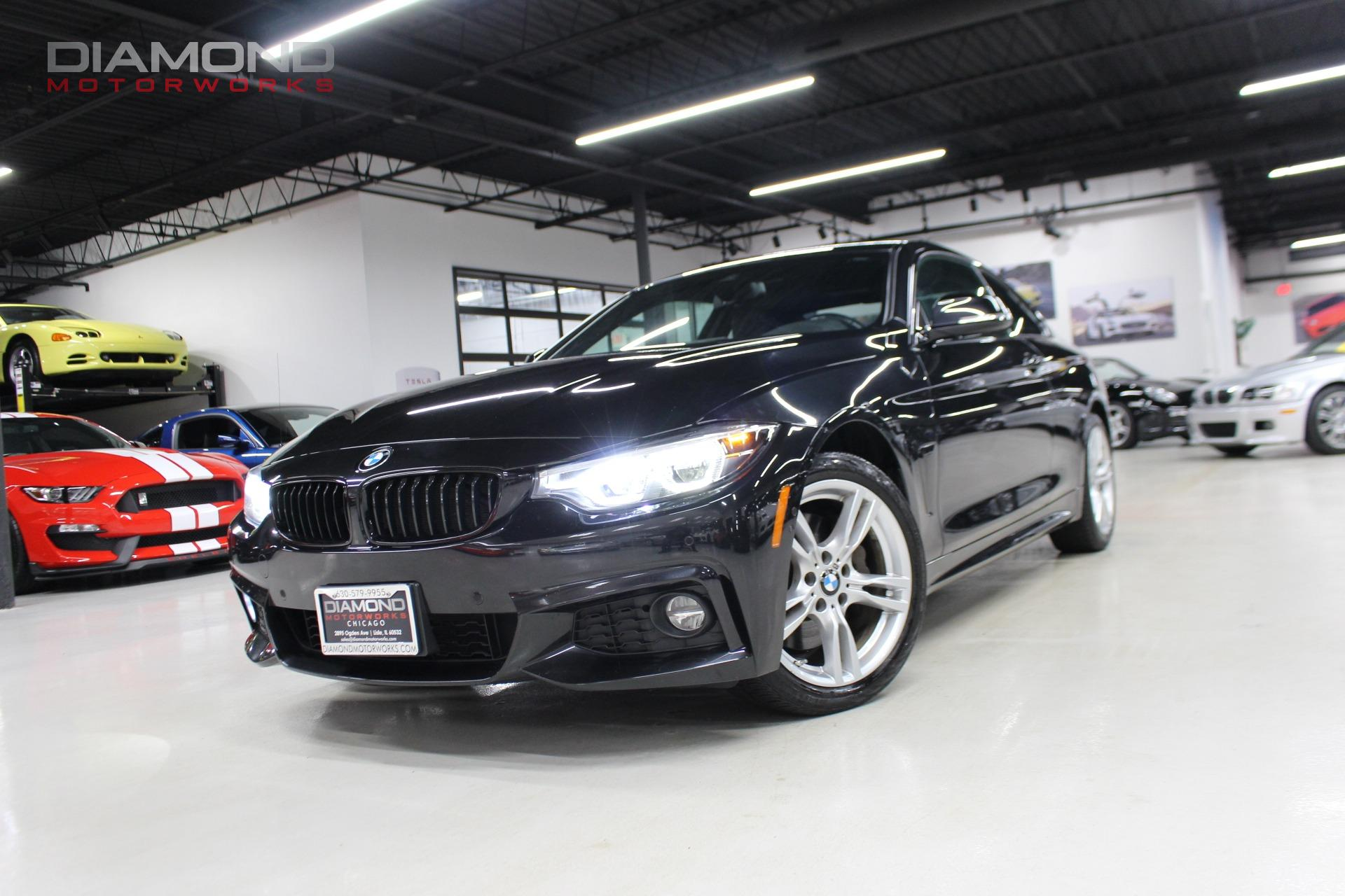 Used-2018-BMW-4-Series-440i-xDrive