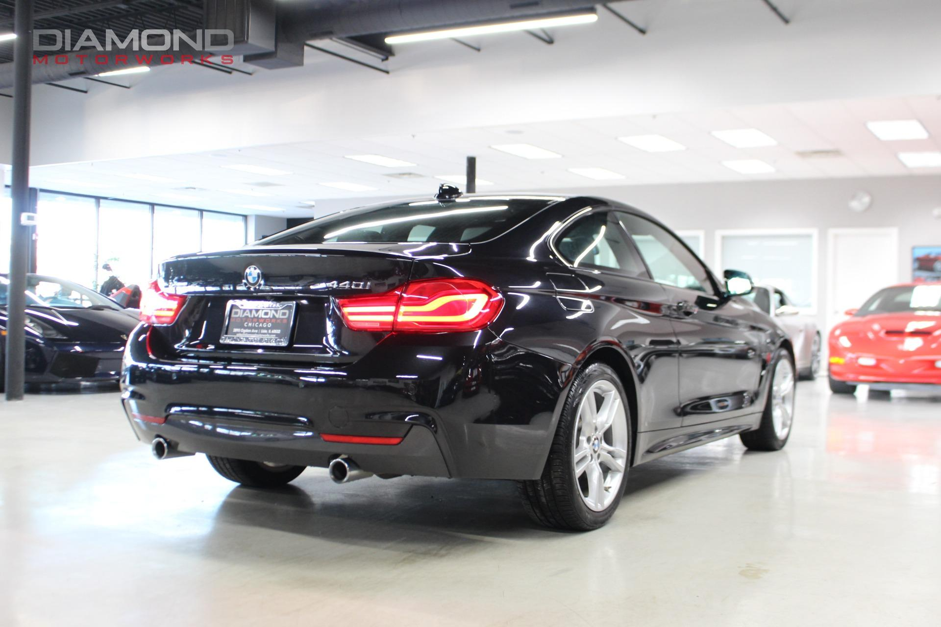 Used-2018-BMW-4-Series-440i-xDrive