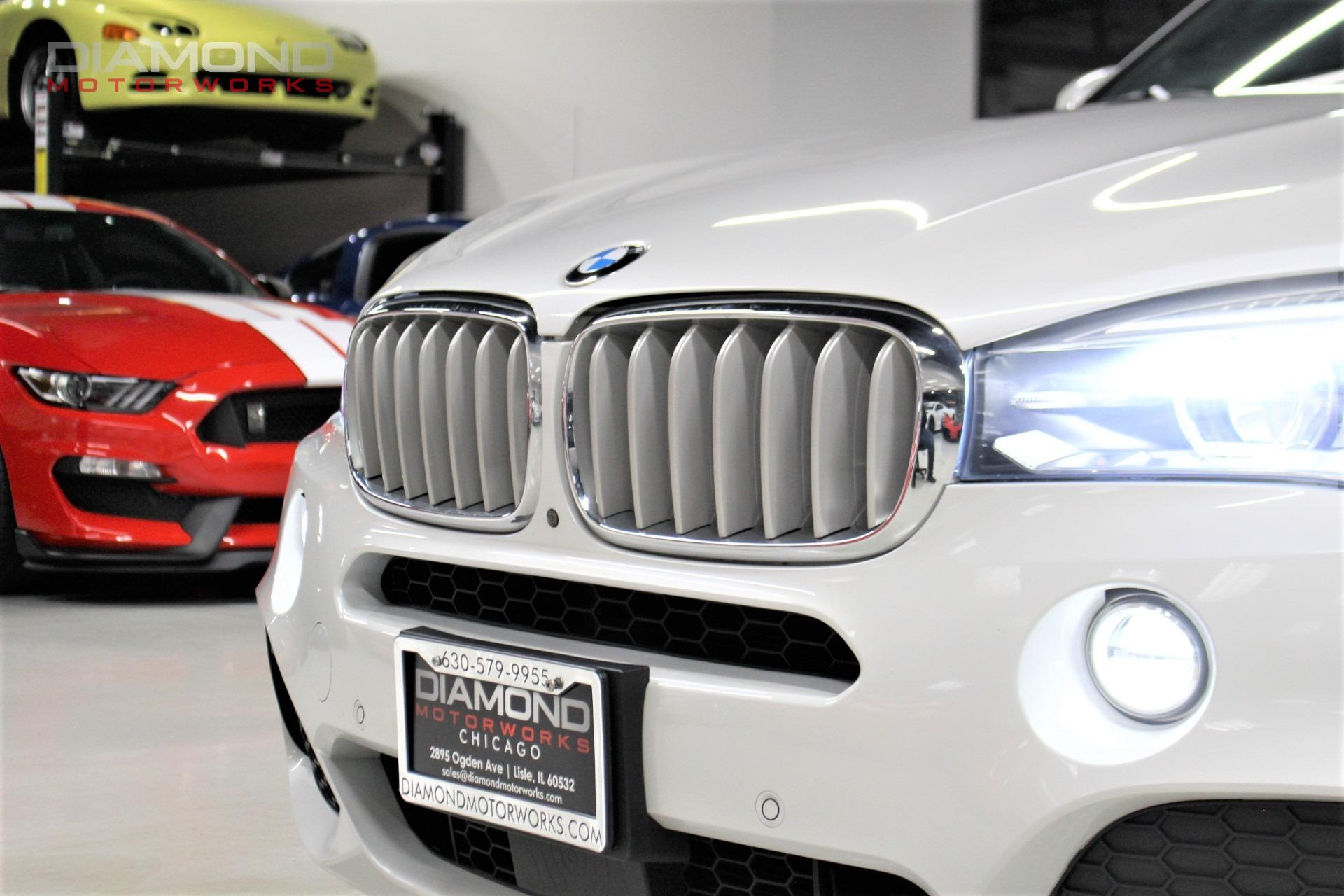 Used-2018-BMW-X5-xDrive50i