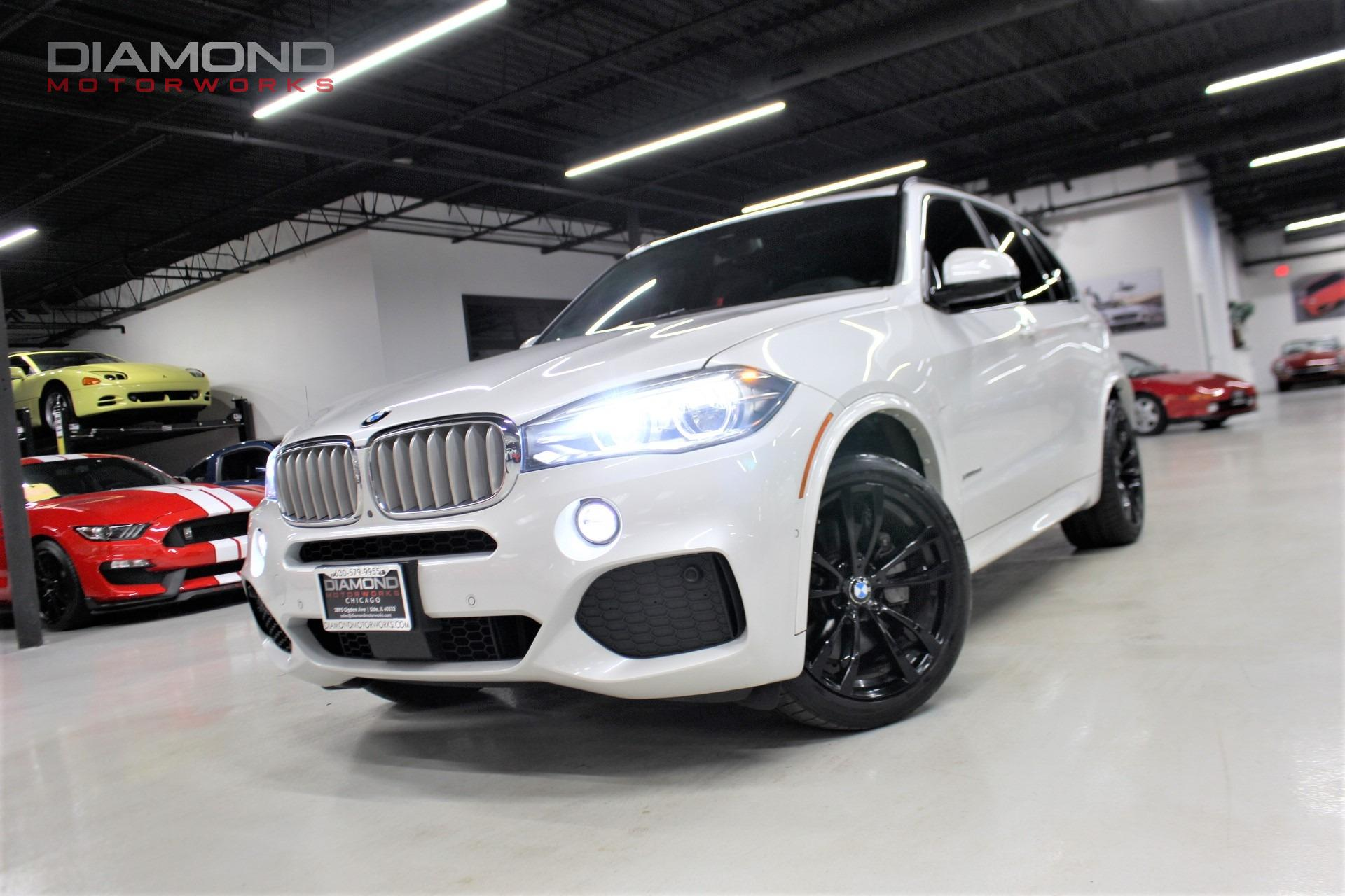 Used-2018-BMW-X5-xDrive50i