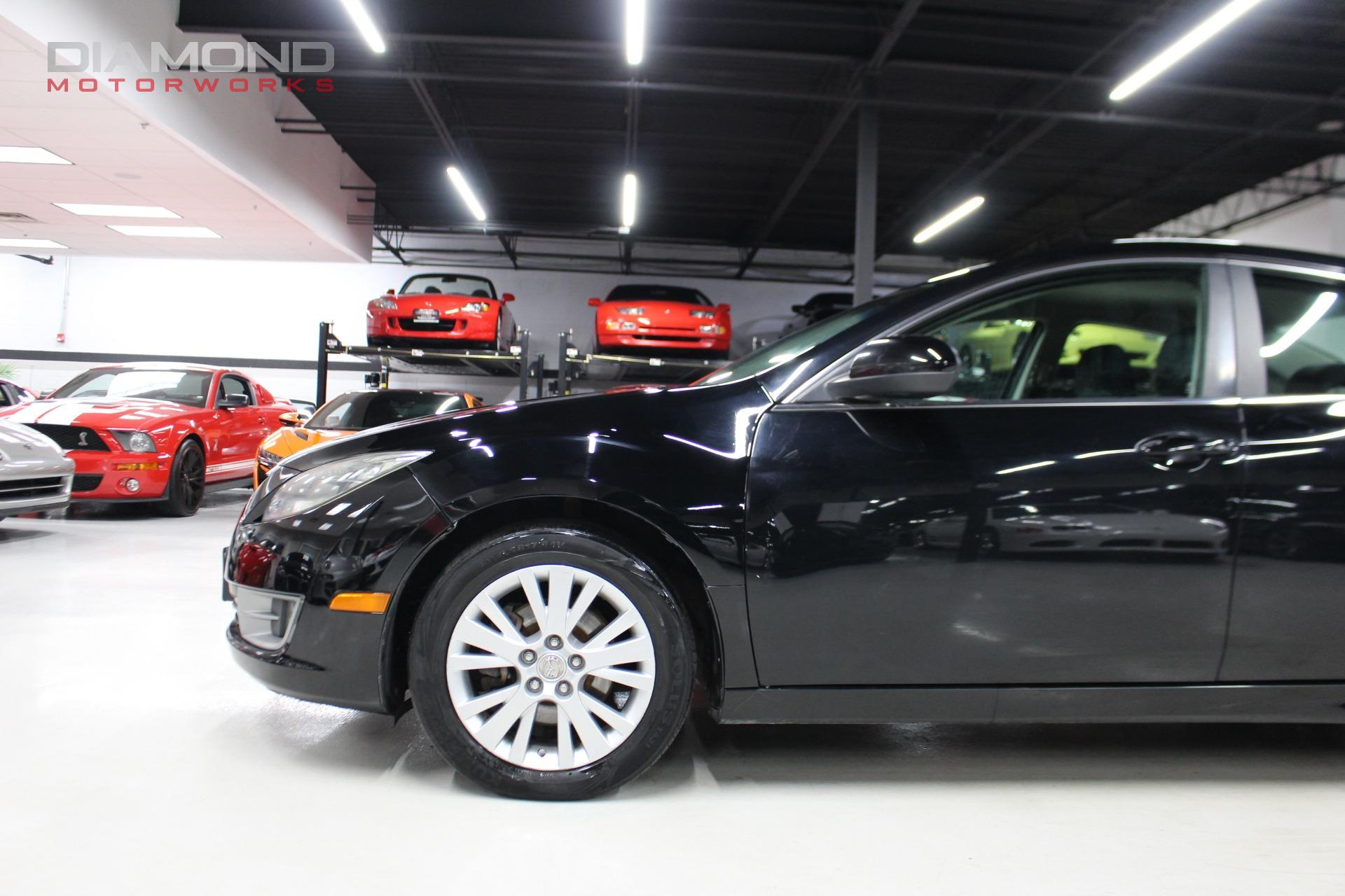 Used-2009-Mazda-Mazda6-i-Touring