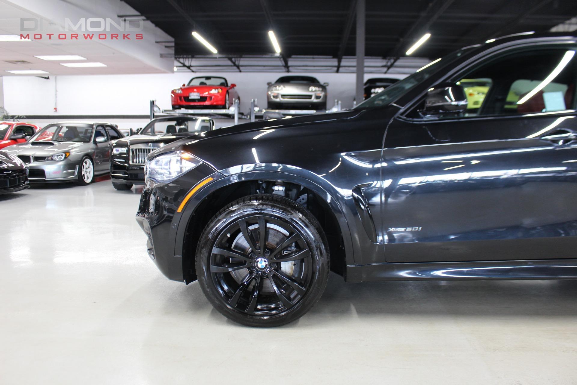 Used-2018-BMW-X6-xDrive50i
