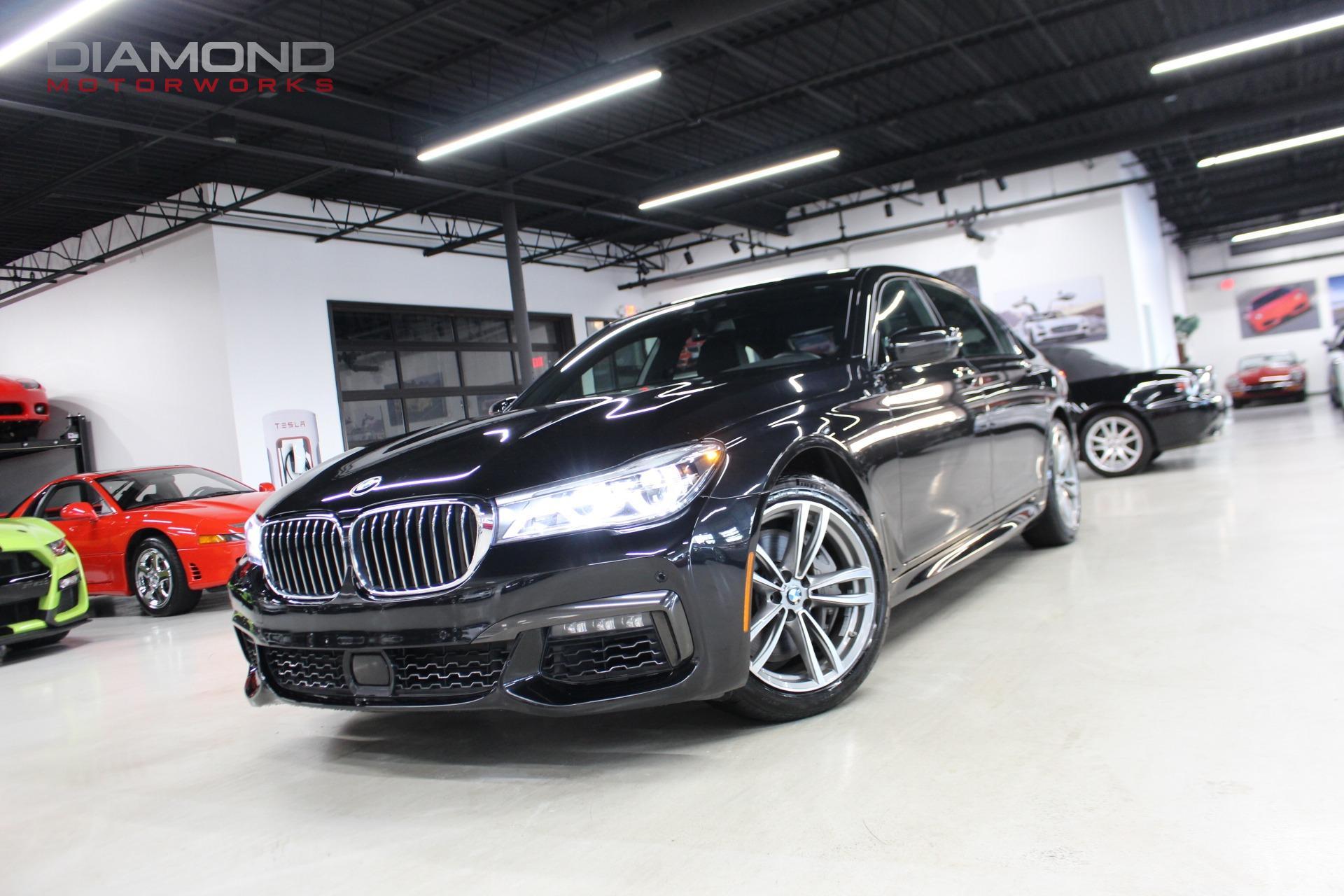 Used-2019-BMW-7-Series-750i-xDrive