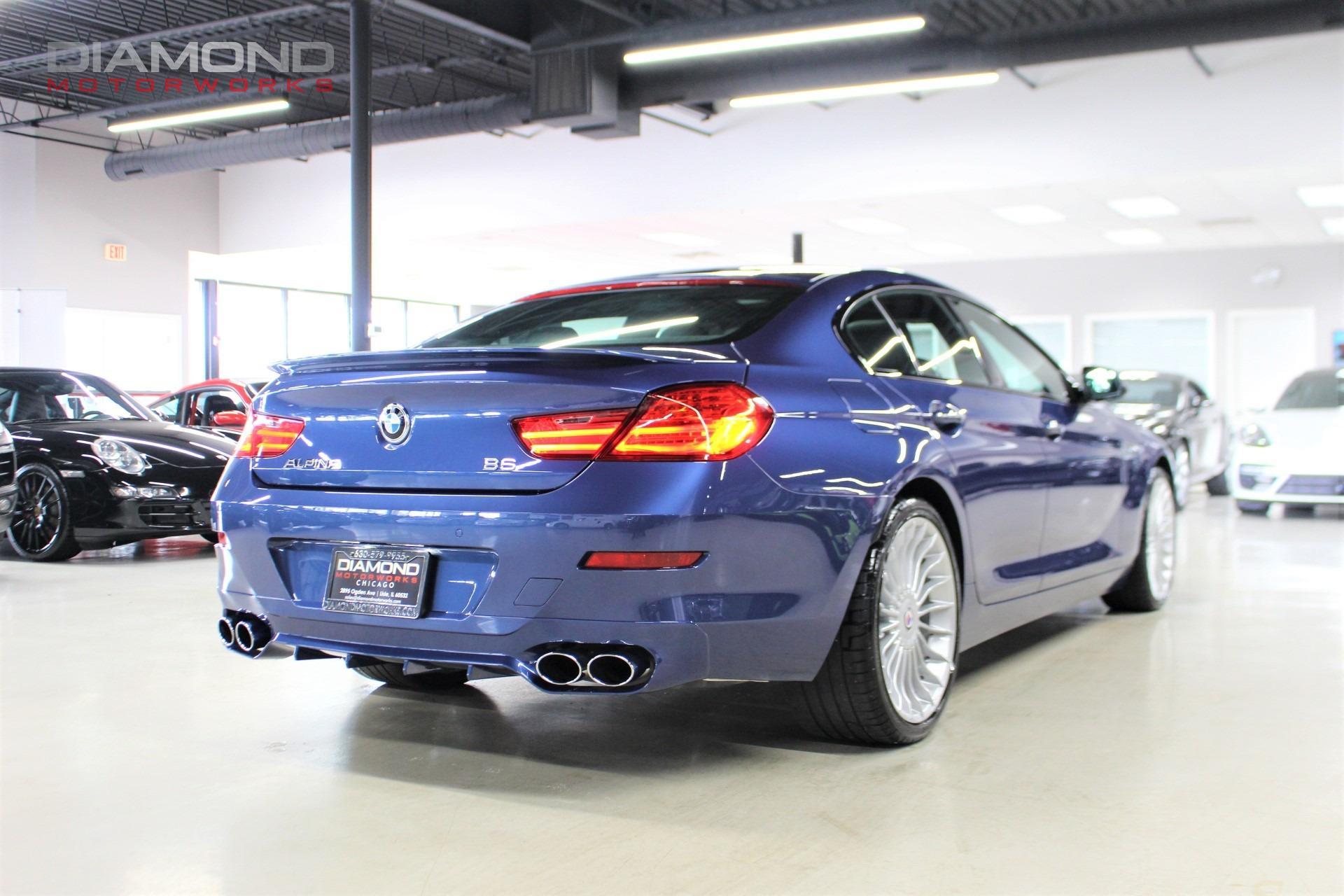 Used-2018-BMW-6-Series-ALPINA-B6-xDrive-Gran-Coupe