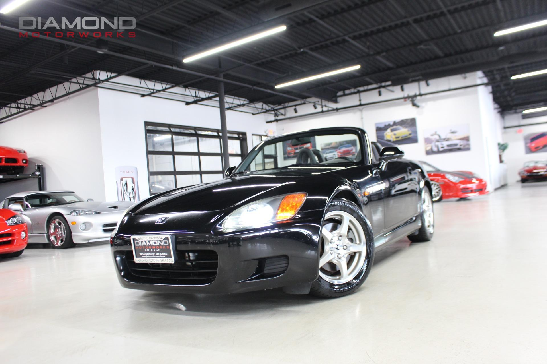 Used-2002-Honda-S2000-AP1