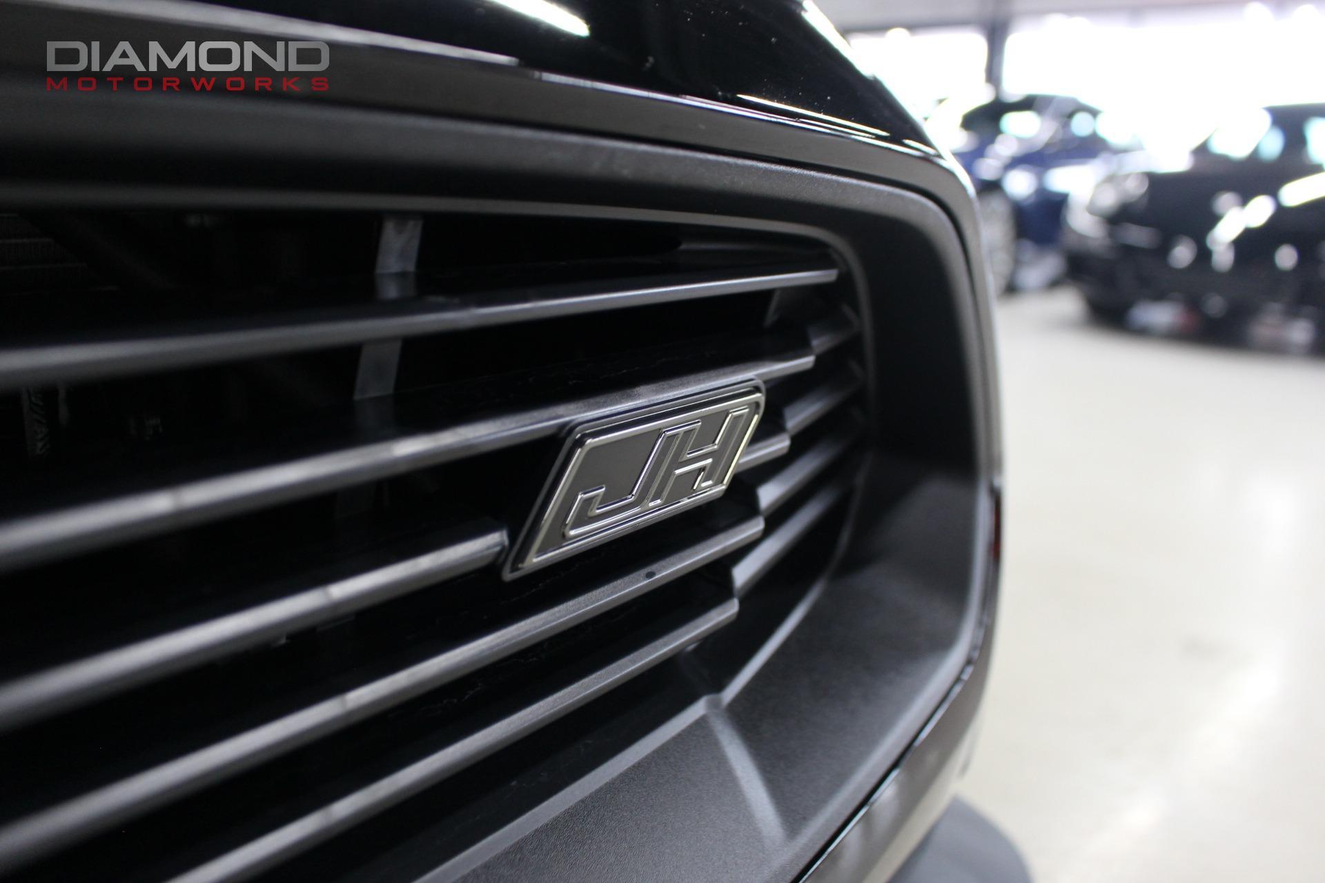 Used-2018-Ford-Mustang-GT-Premium-Roush-JackHammer