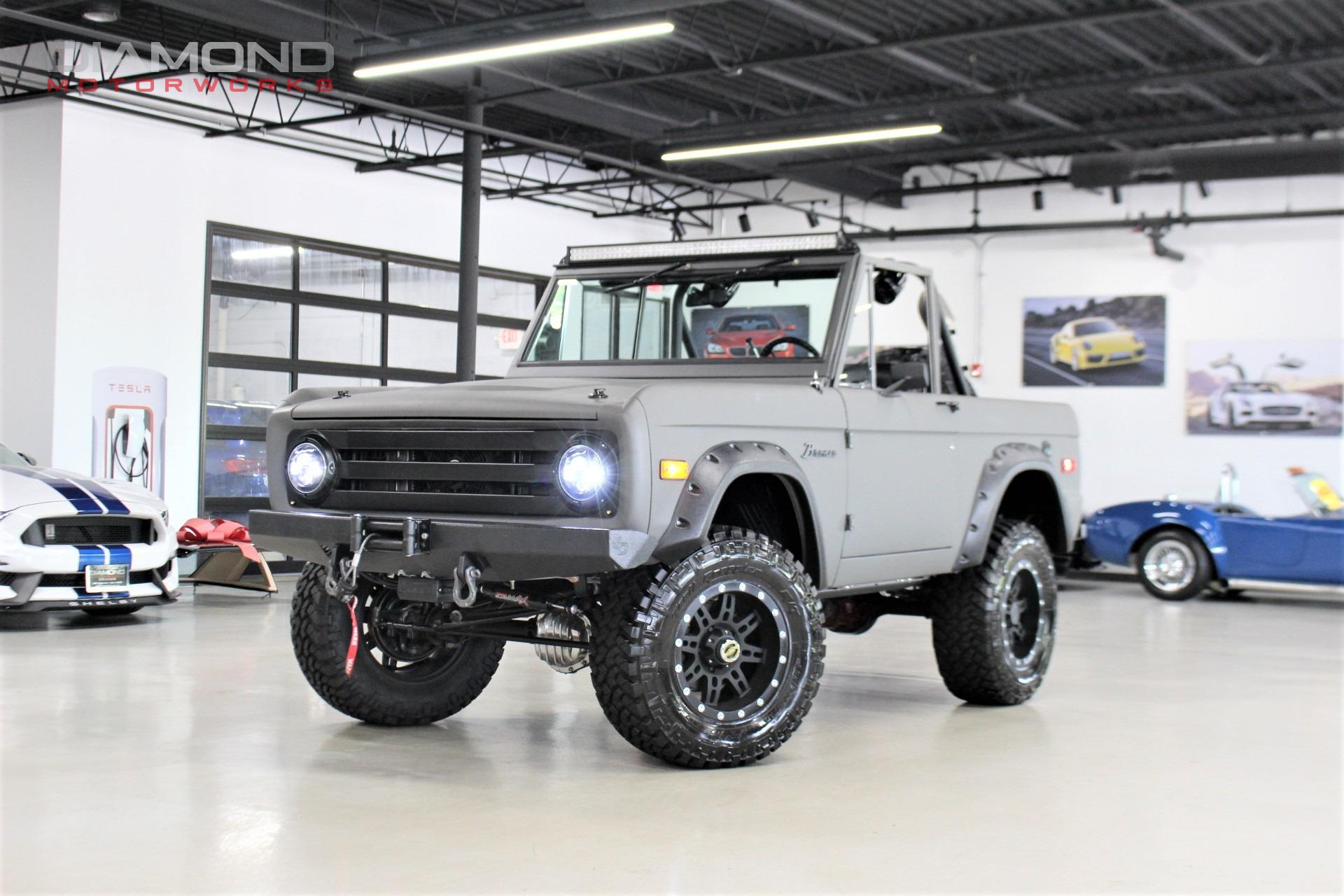 Used-1975-Ford-Bronco-4X4