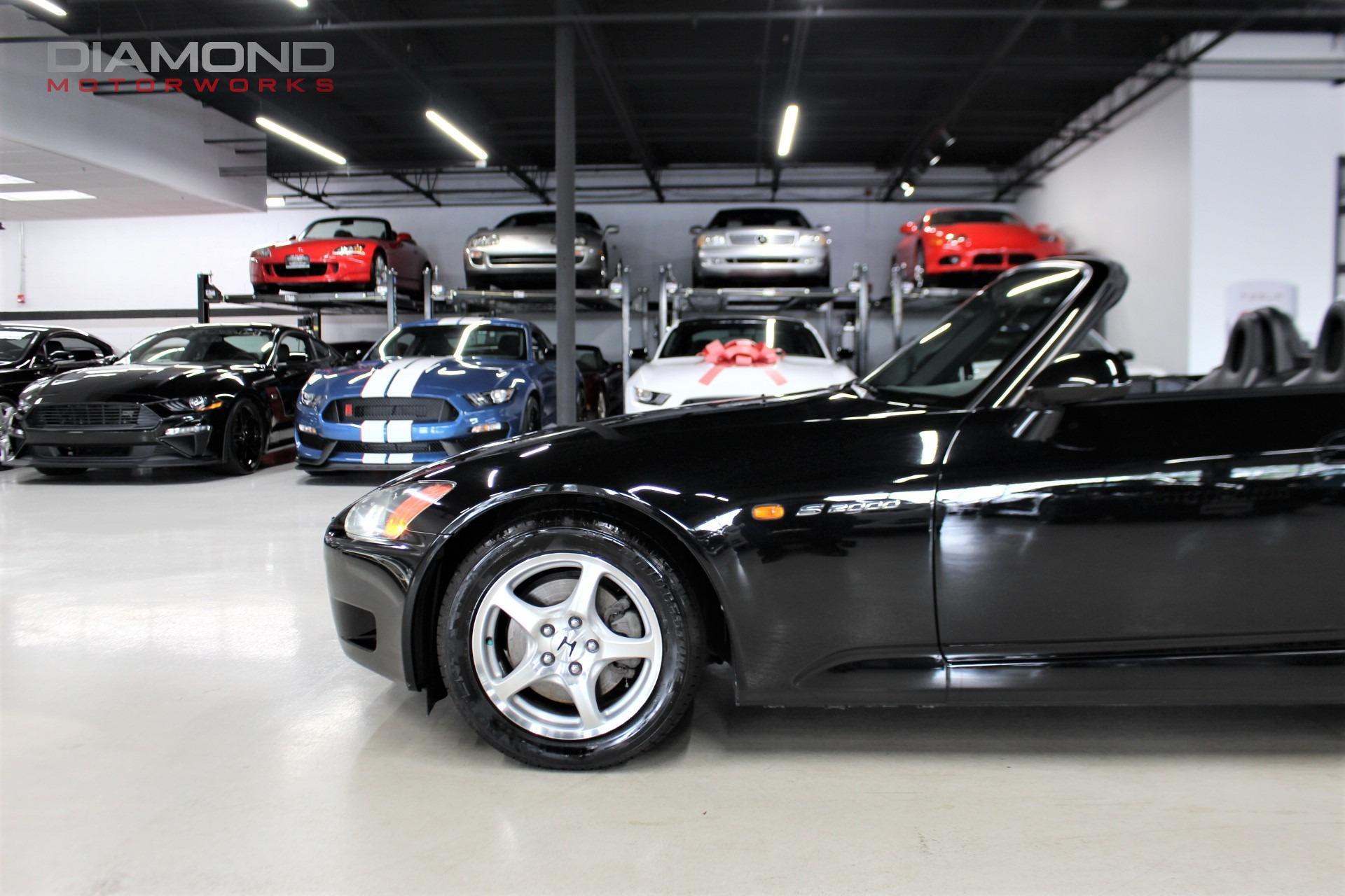 Used-2001-Honda-S2000-AP1