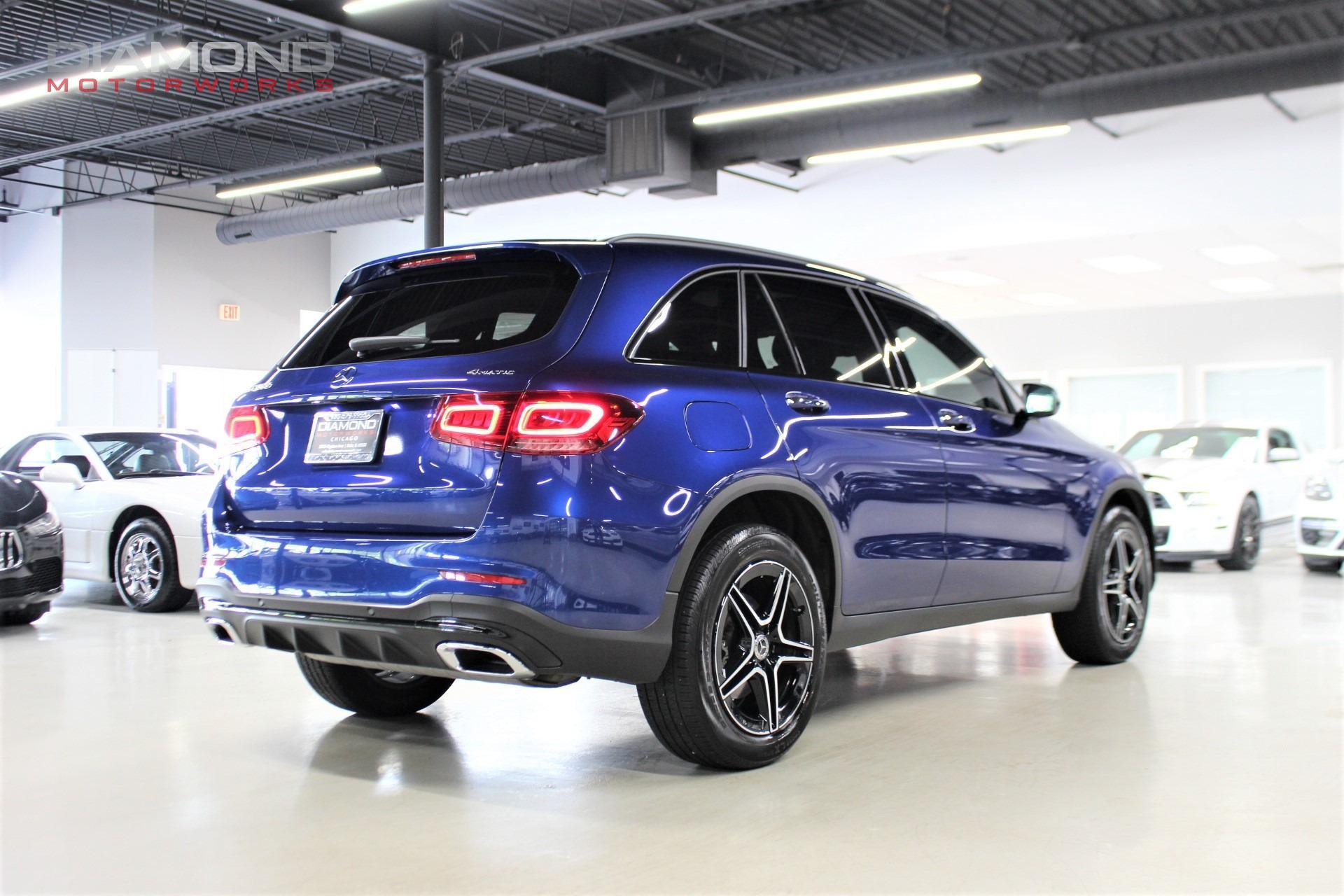 Used-2020-Mercedes-Benz-GLC-GLC-300-4MATIC