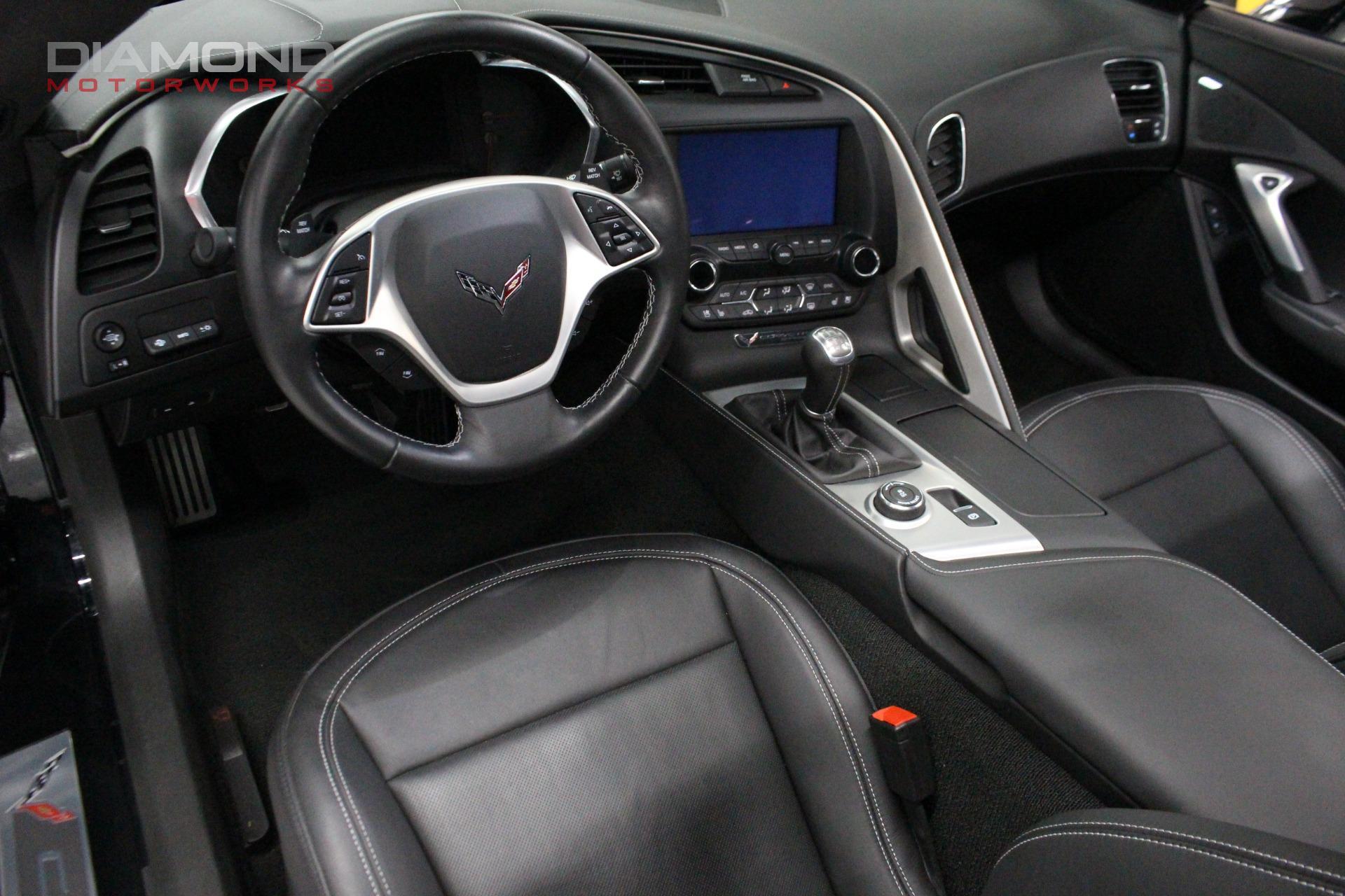 Used-2015-Chevrolet-Corvette-2dr-Stingray-Coupe-w/3LT