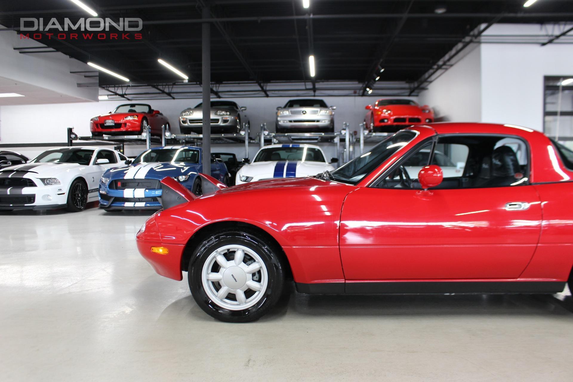Used-1990-Mazda-MX-5-Miata