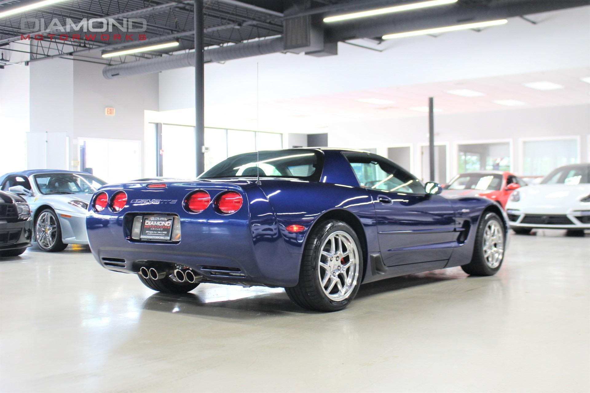 Used-2004-Chevrolet-Corvette-Z06