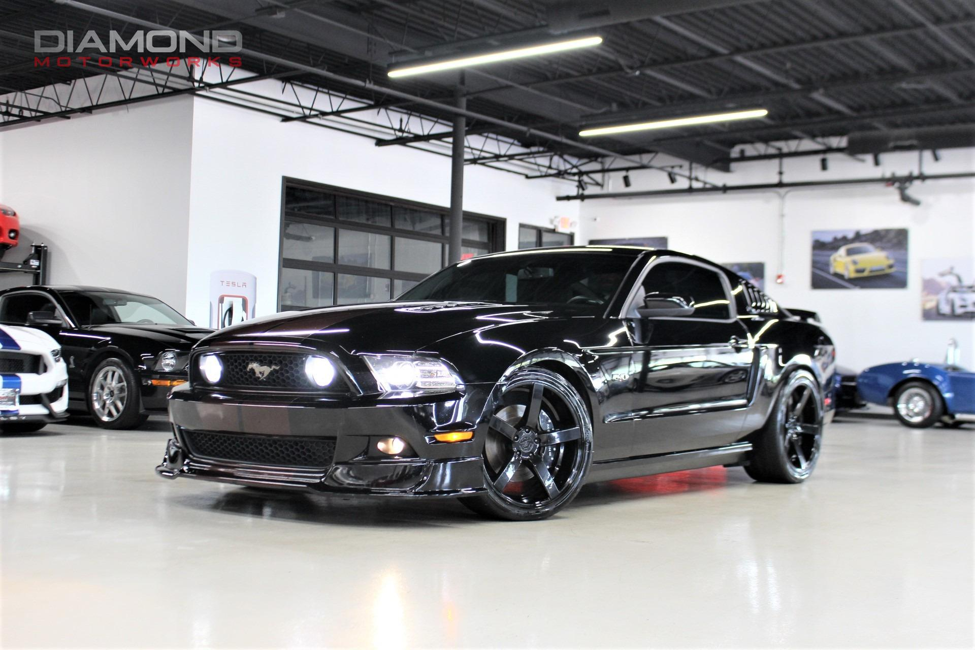 Used-2014-Ford-Mustang-GT-Premium-Whipple-Supercharged