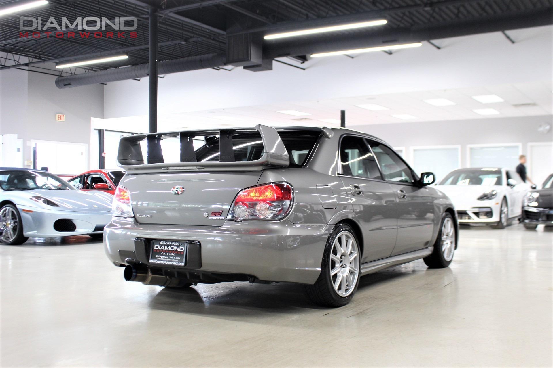 Used-2006-Subaru-Impreza-WRX-STI