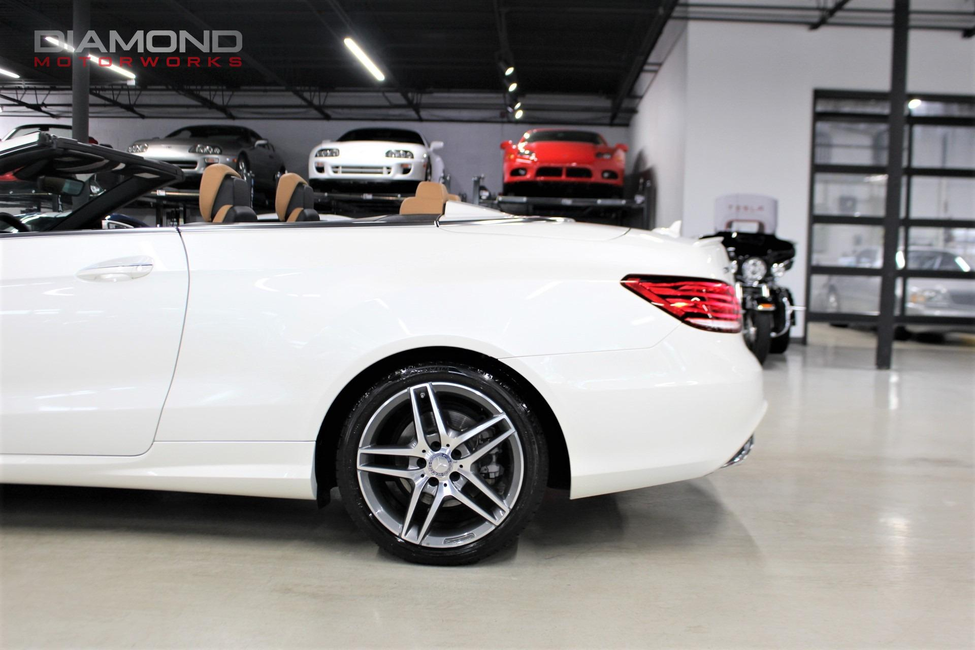 Used-2014-Mercedes-Benz-E-Class-E-550