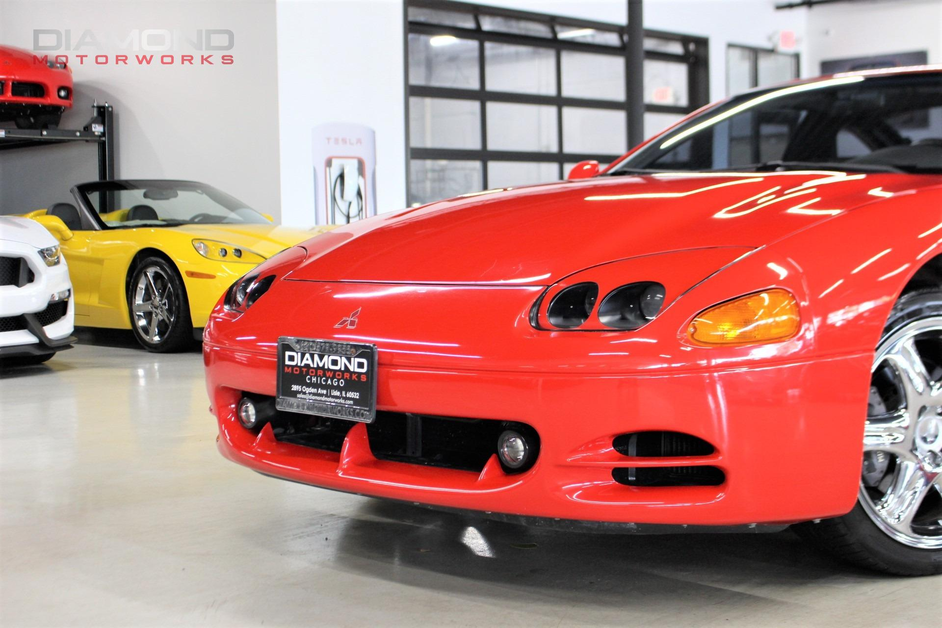 Used-1995-Mitsubishi-3000GT-VR-4-Turbo