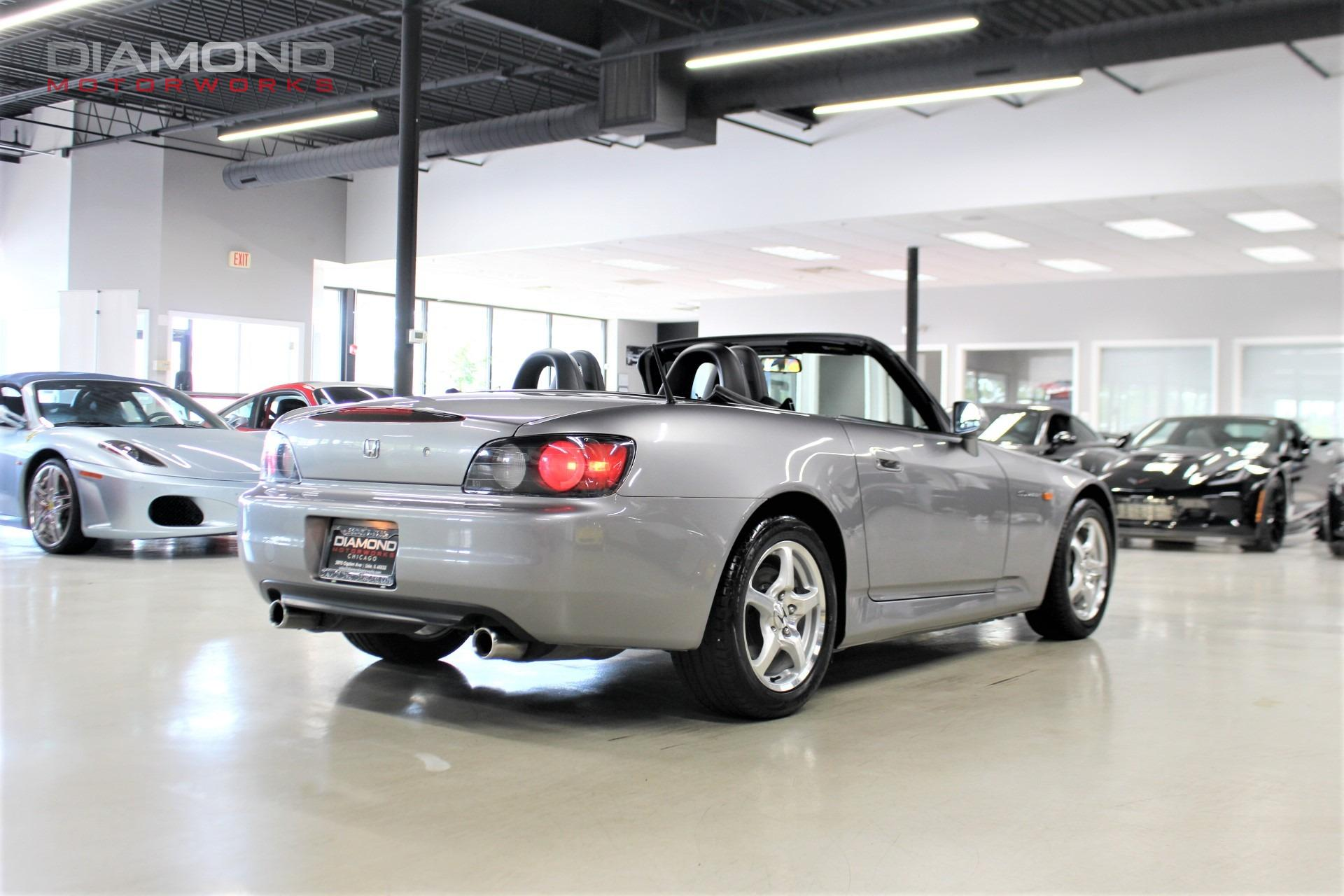 Used-2000-Honda-S2000-AP1