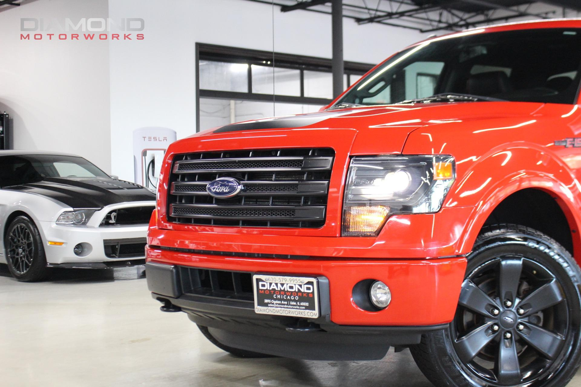 Used-2014-Ford-F-150-FX4-EcoBoost